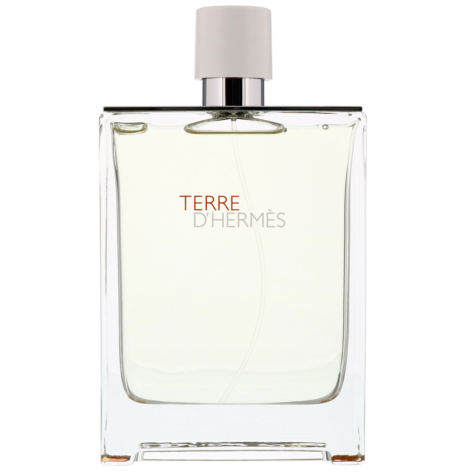 Hermes Terre Dhermes Eau Tres Fraiche De Toilette Spray 125ml D Man Parfum 75 Ml Aftershave