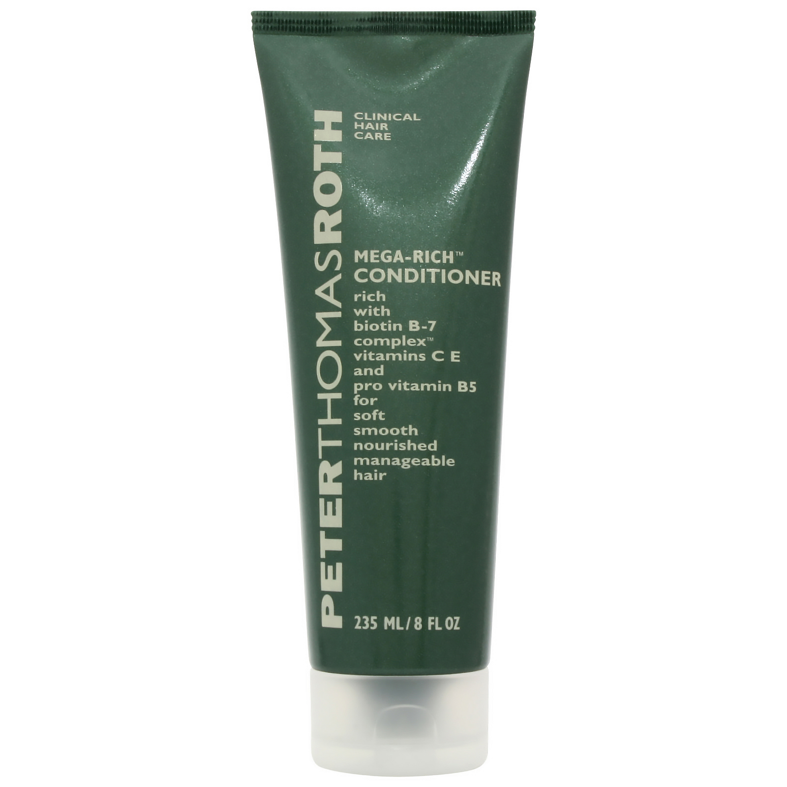 Peter Thomas Roth Mega-Rich Conditioner 235ml