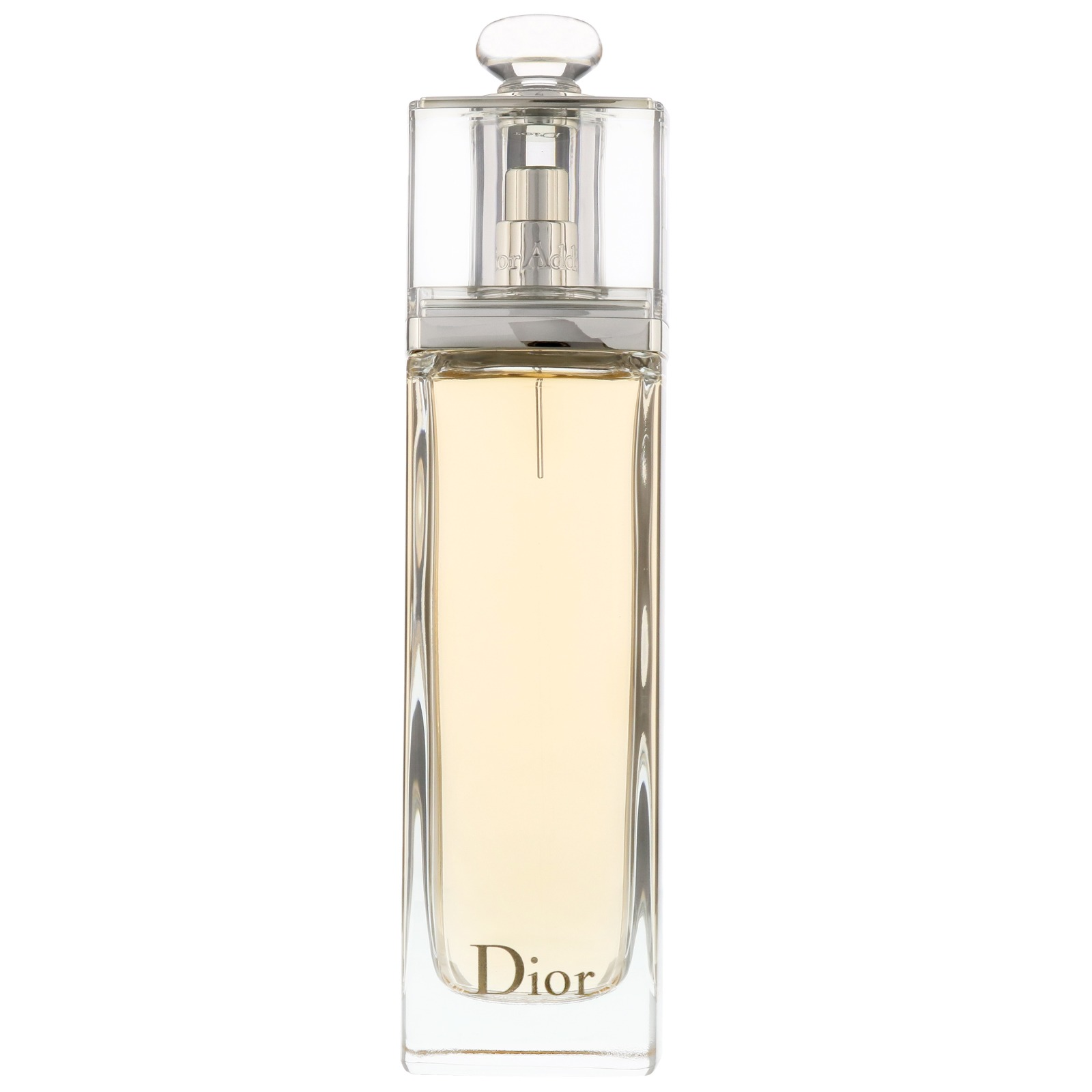 Dior Addict Eau de Toilette Spray 100ml