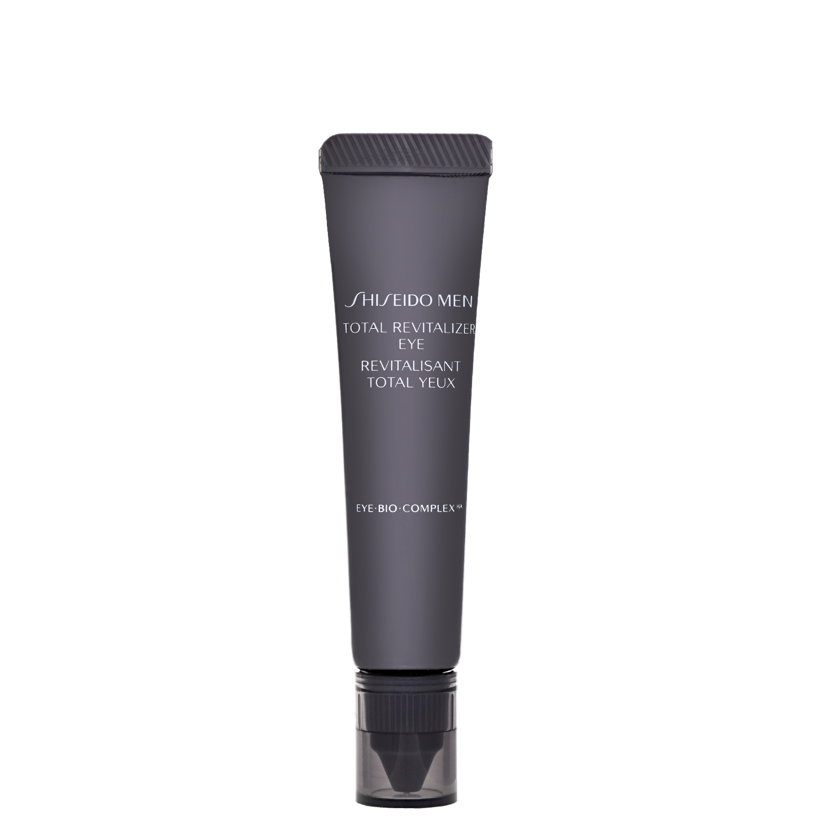 Shiseido Men Total Revitalizer Eye 15ml / 0.53 oz.