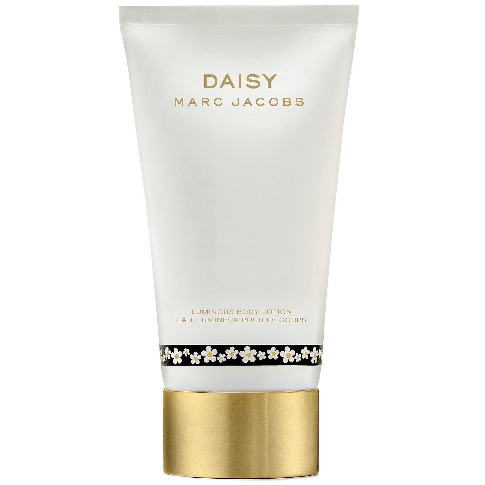 Marc Jacobs Daisy Luminous Body Lotion 150ml