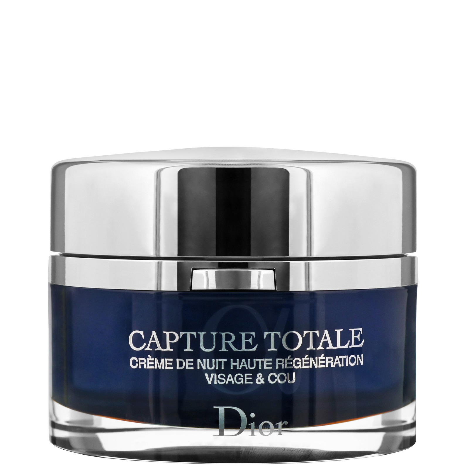 Dior Capture Totale Nuit Multi Perfection 60ml