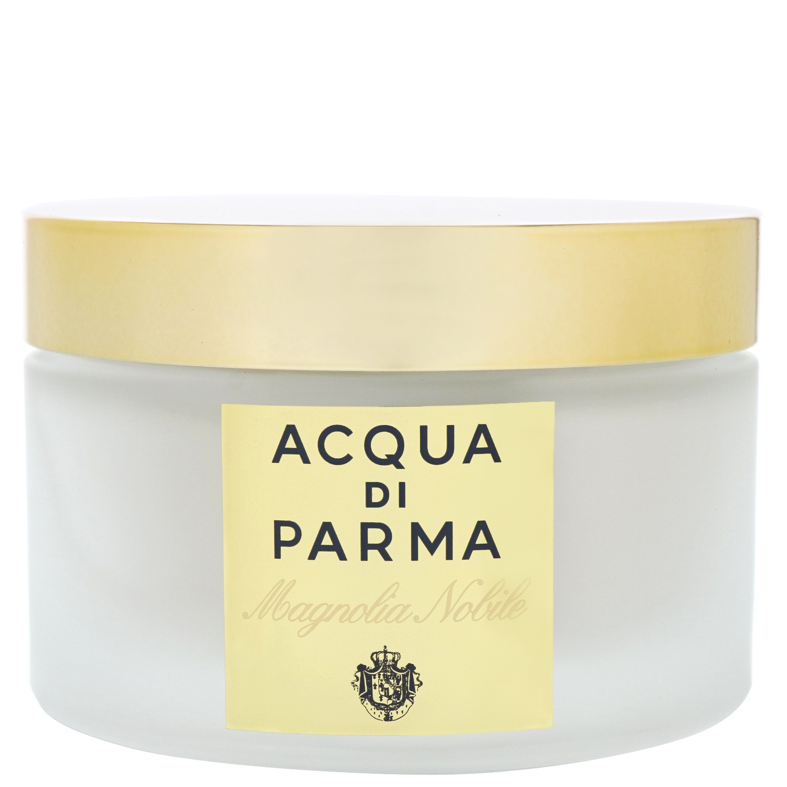 Acqua Di Parma Magnolia Nobile Sublime Body Cream 150g