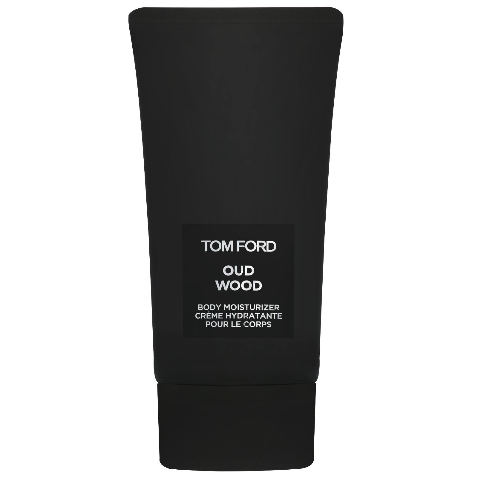 Tom Ford Private Blend Oud Wood  Body Moisturiser 150ml