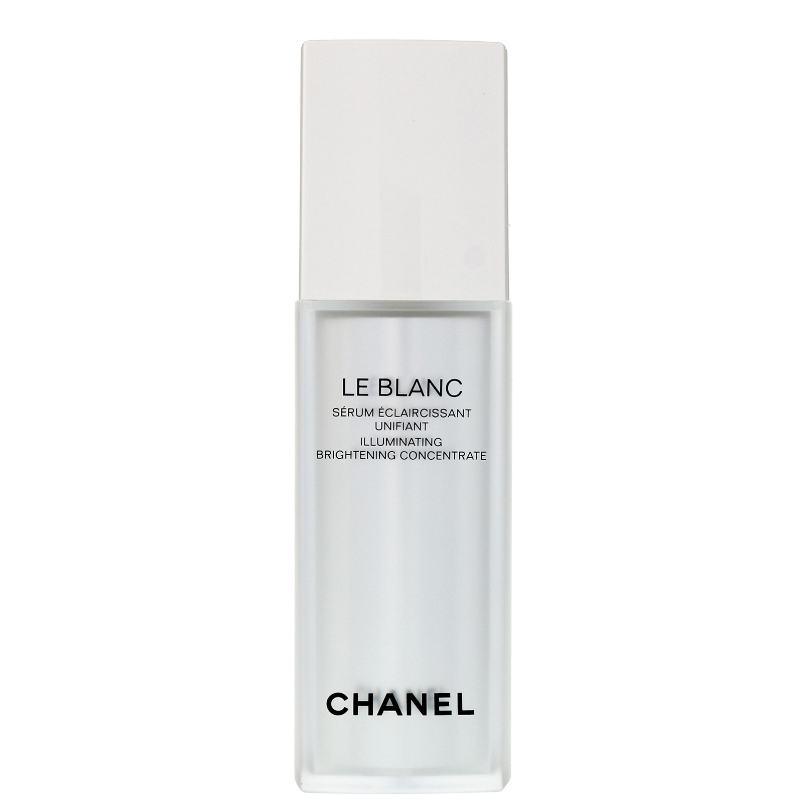 Chanel Serums & Concentrates Chanel Le Blanc Illuminating Brightening Concentrate 30ml