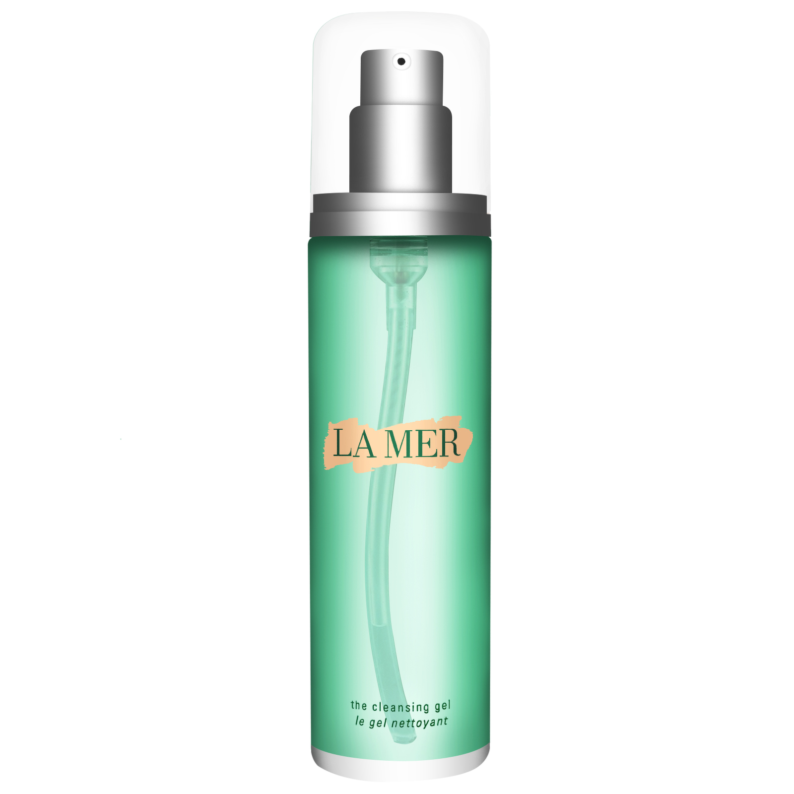 LA MER Cleansers The Cleansing Gel 200ml