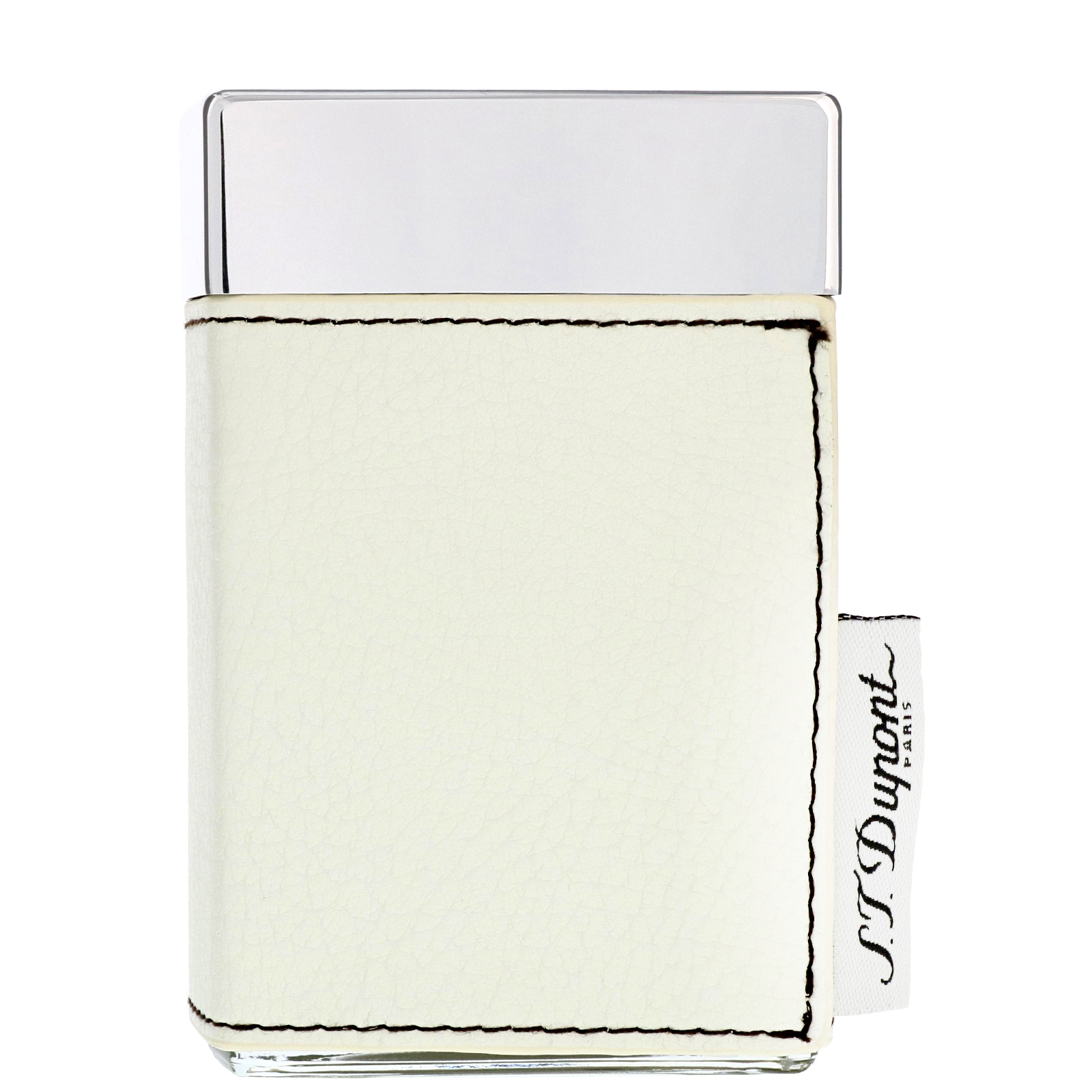 ST Dupont Passenger for Women Eau de Parfum Spray 50ml