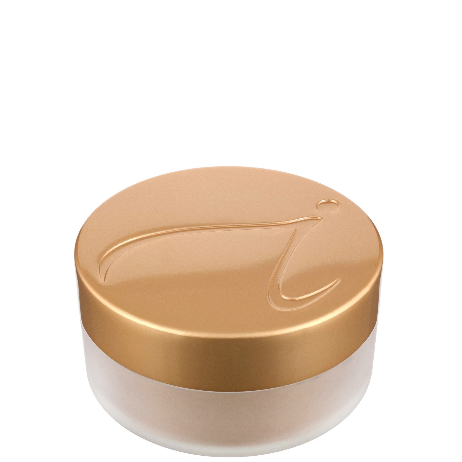 Jane Iredale Amazing Matte Loose Finishing Powder, Universal Shade