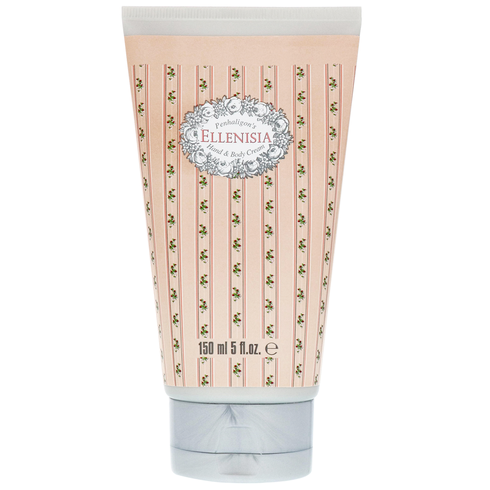 Penhaligon's Ellenisia Hand & Body Cream 150ml / 5 fl.oz.