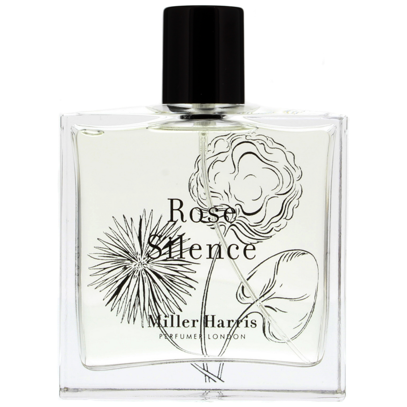 MILLER HARRIS Rose Silence 100ml