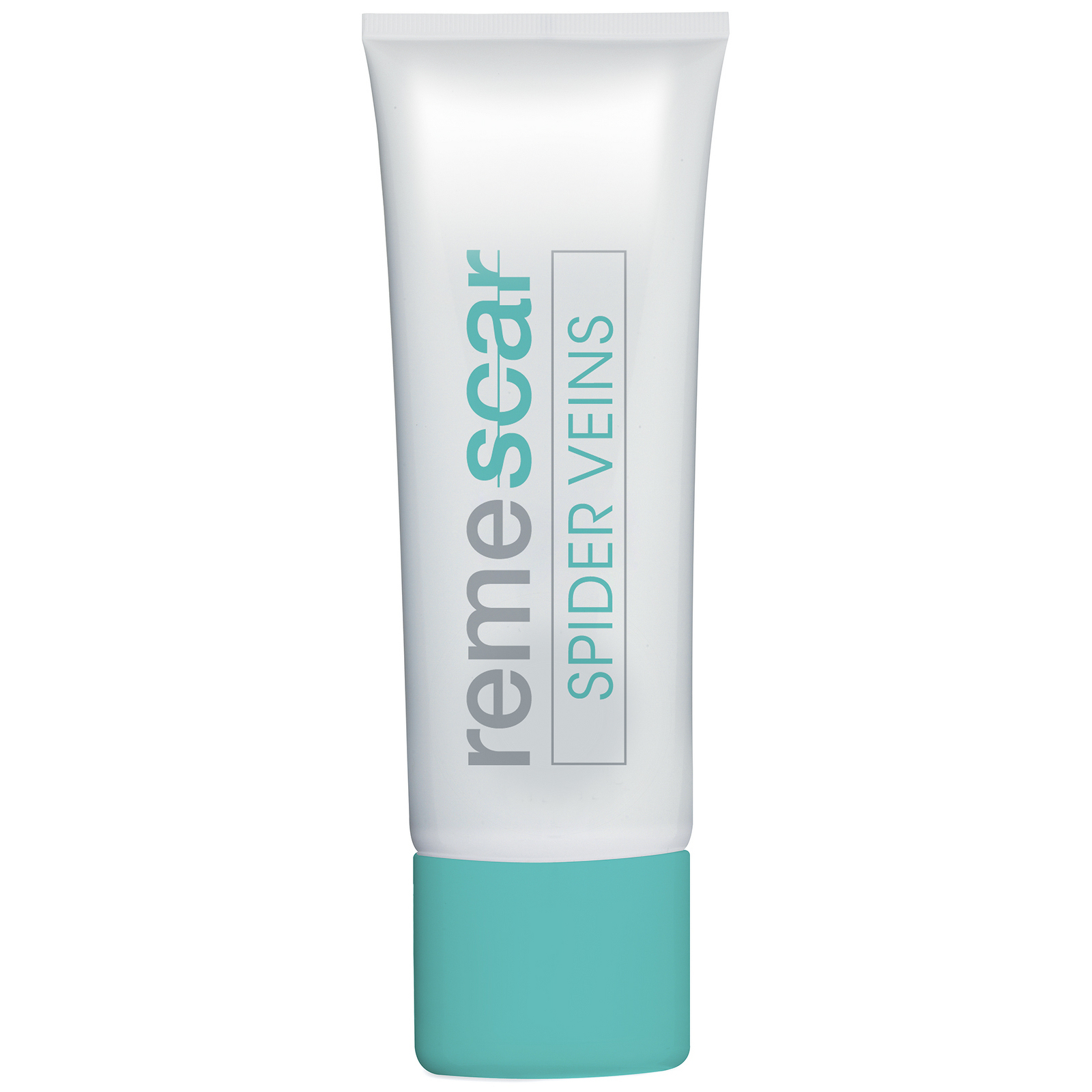 Remescar Remescar Spider Veins Cream 50ml