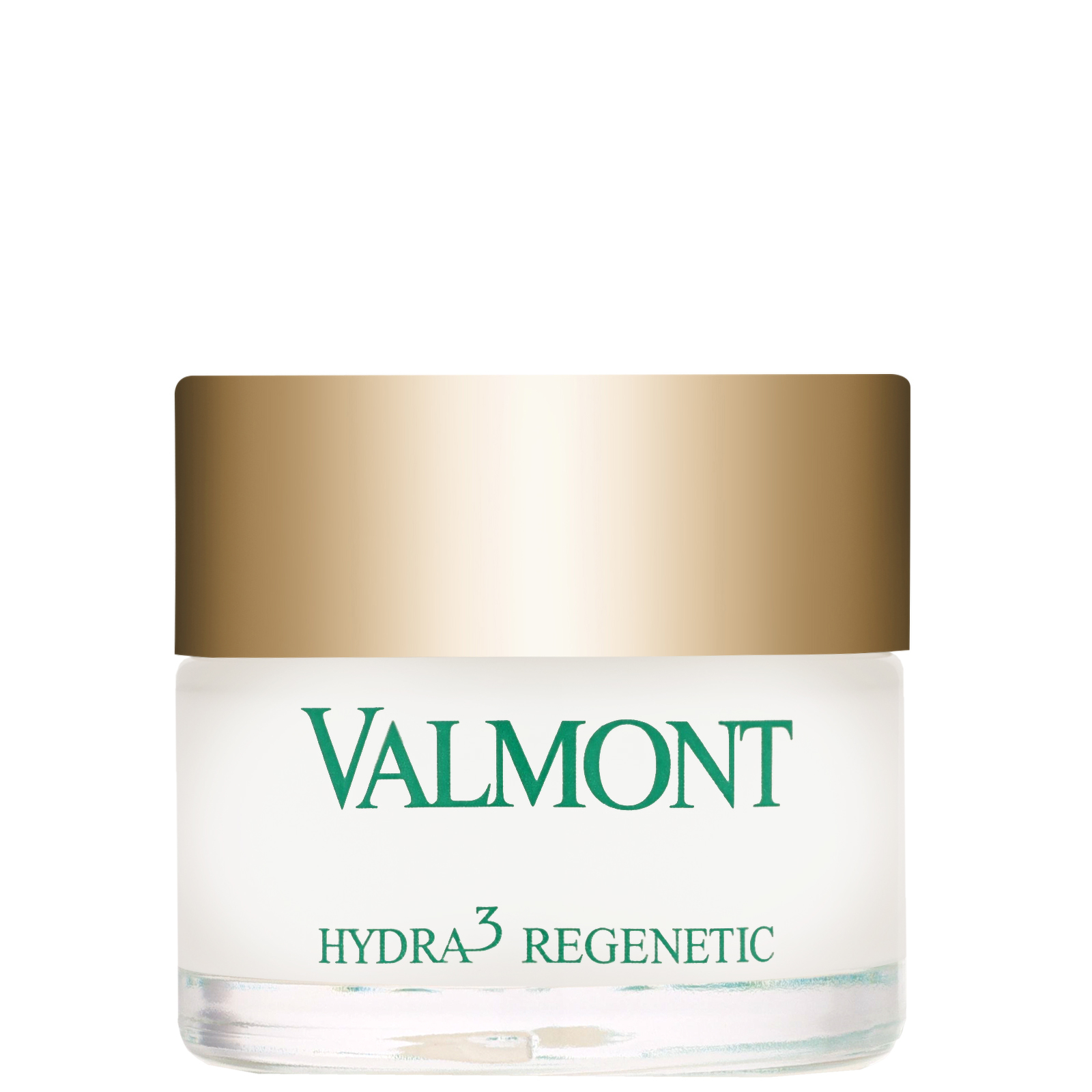 Valmont Hydration Hydra 3 Regenetic Cream 50ml
