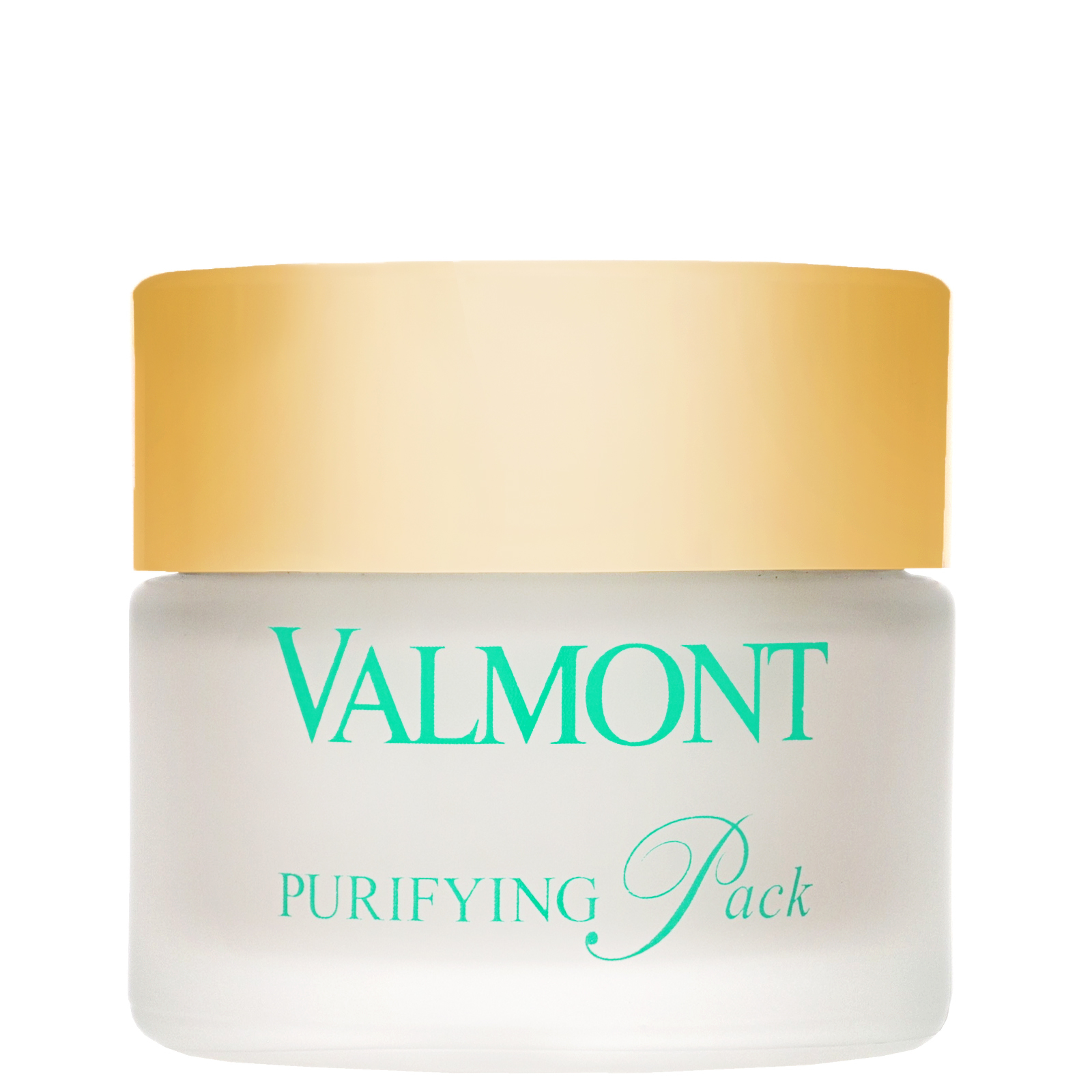 Valmont Spirit of Purity Purifying Pack 50ml