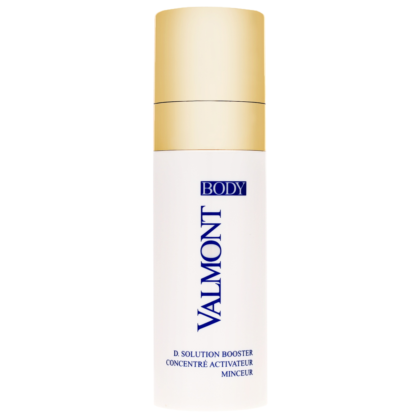 Valmont Body Time Control D.Solution Booster 100ml