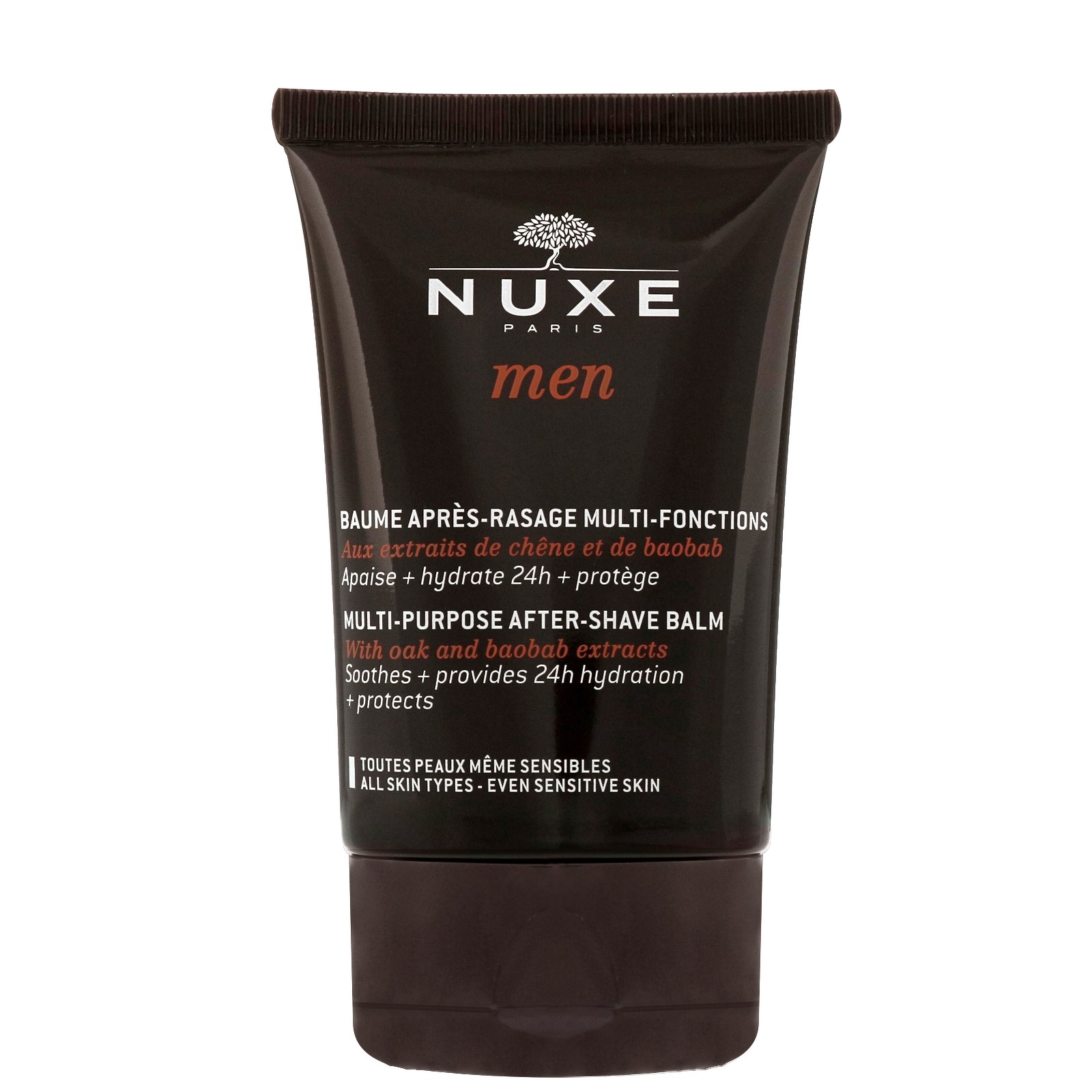 Nuxe Nuxe Men Multi-Function Aftershave Balm 50ml