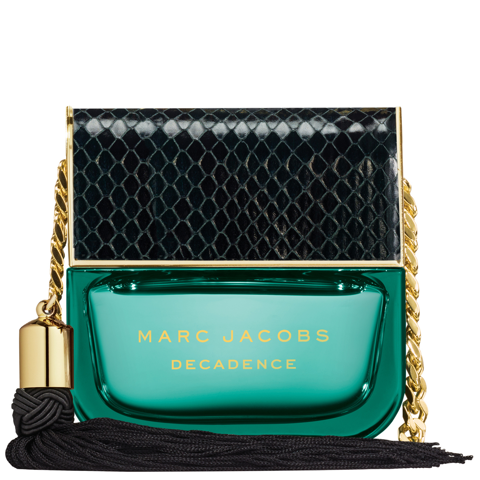 Marc Jacobs Decadence Eau de Parfum Spray 100ml