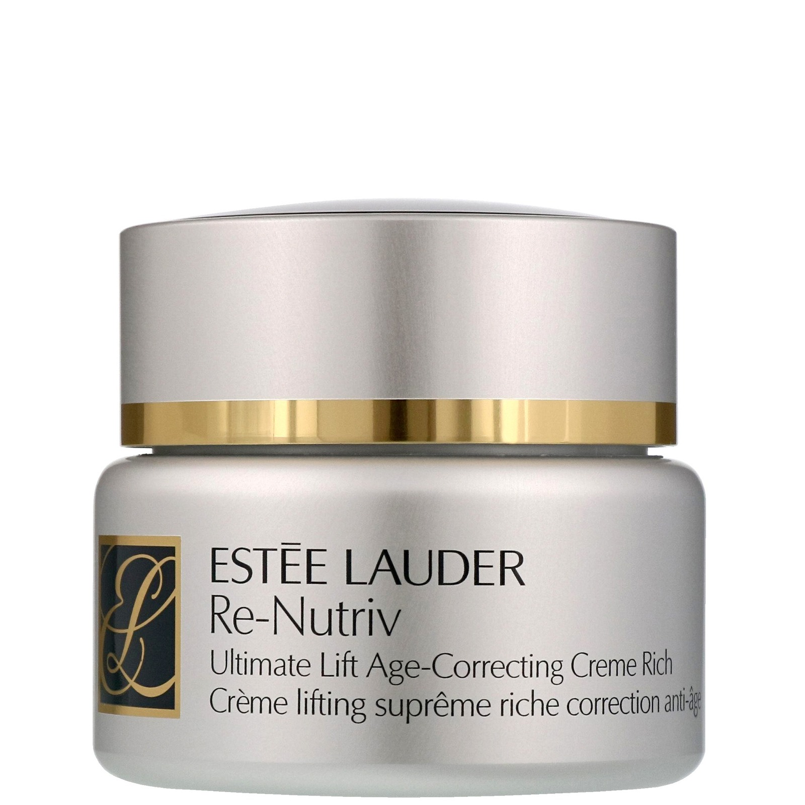 https://media.static-allbeauty.com/image/product/1/1600/1167290-estee-lauder-re-nutriv-ultimate-lift-age-correcting-creme-rich-50ml.jpg