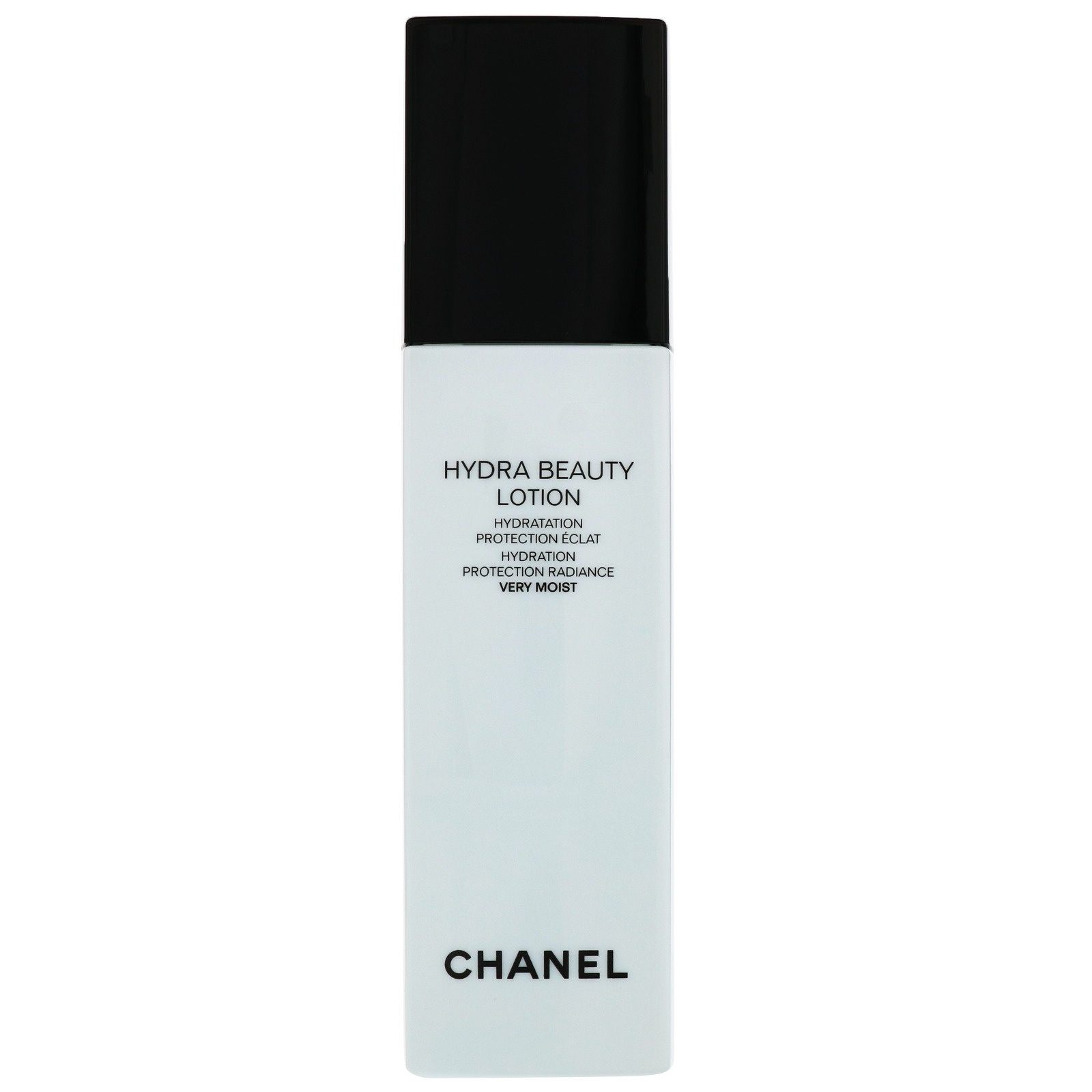 Chanel Hydra Beauty Lotion Very Moist 150ml - Skincare