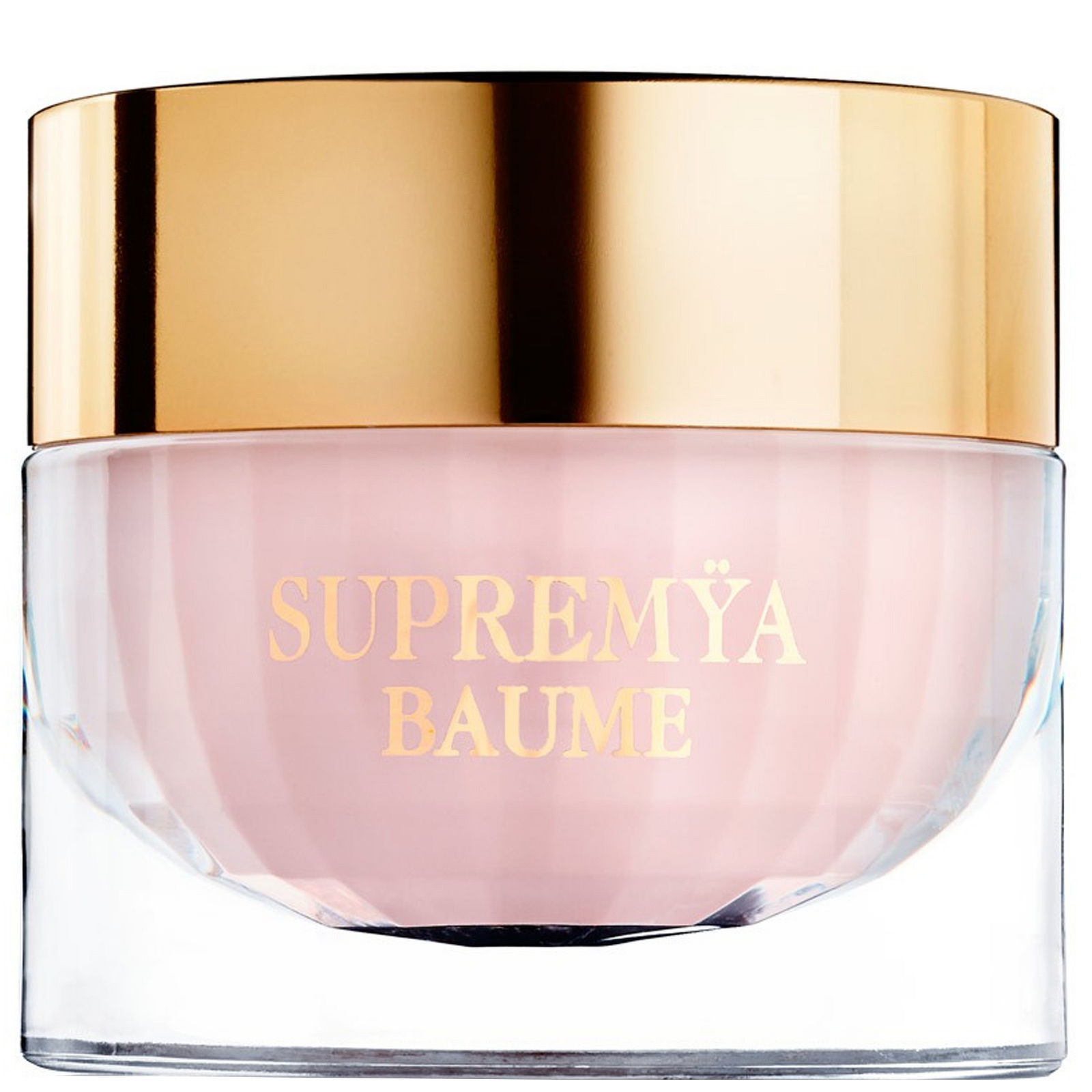 Sisley Supremÿa Baume Night Cream 50ml