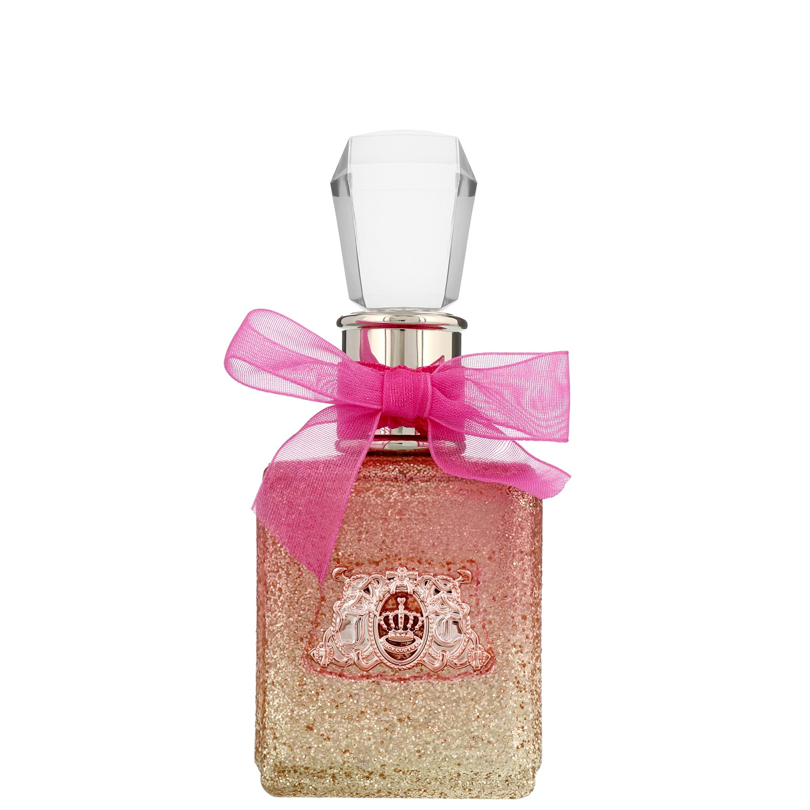 Juicy Couture Viva La Juicy Rose Eau de Parfum Spray 30ml
