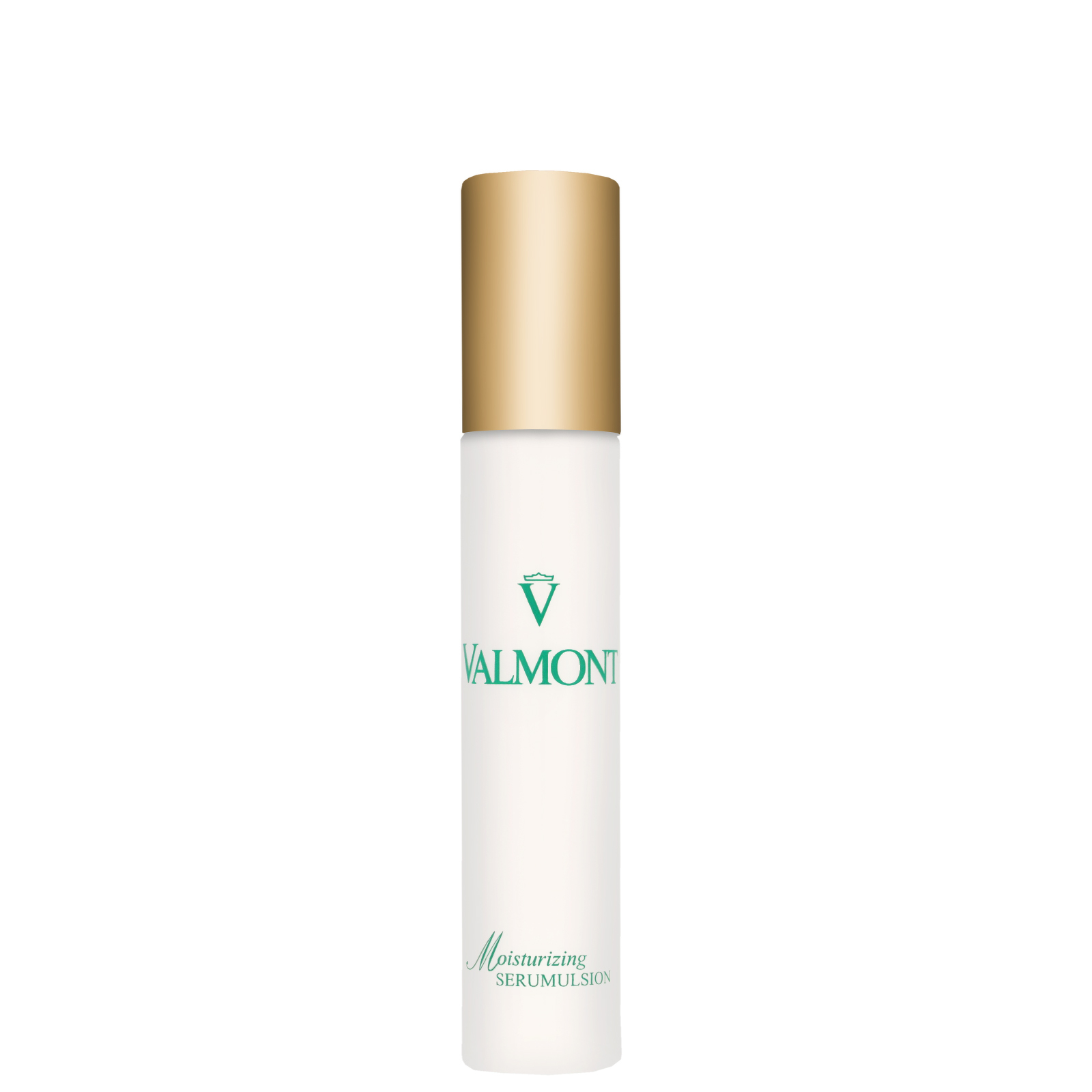 Valmont Hydration Moisturizing Serumulsion 30ml
