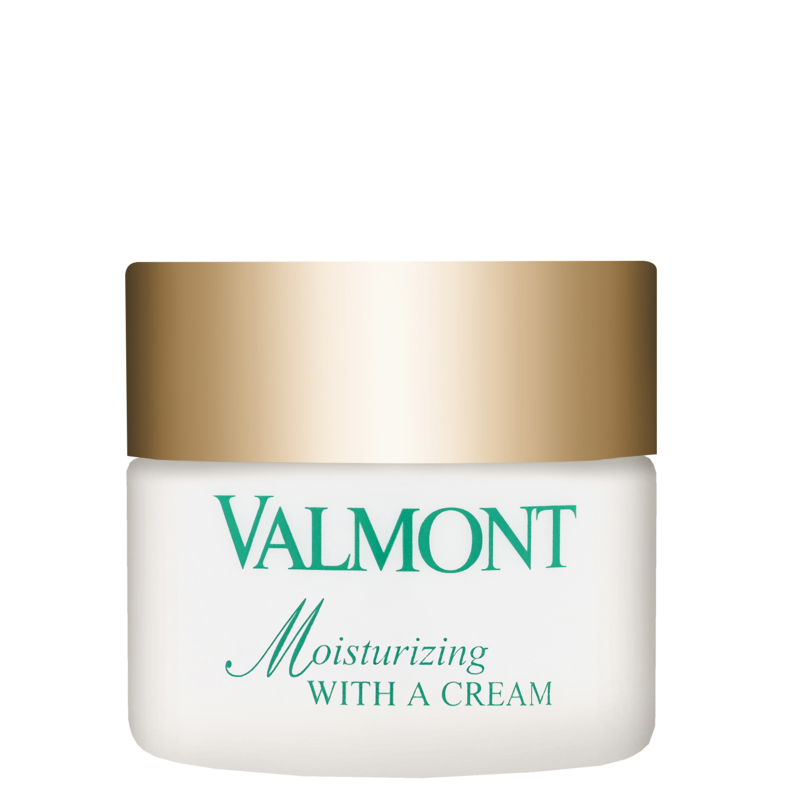 Valmont Hydration Moisturising With a Cream 50ml