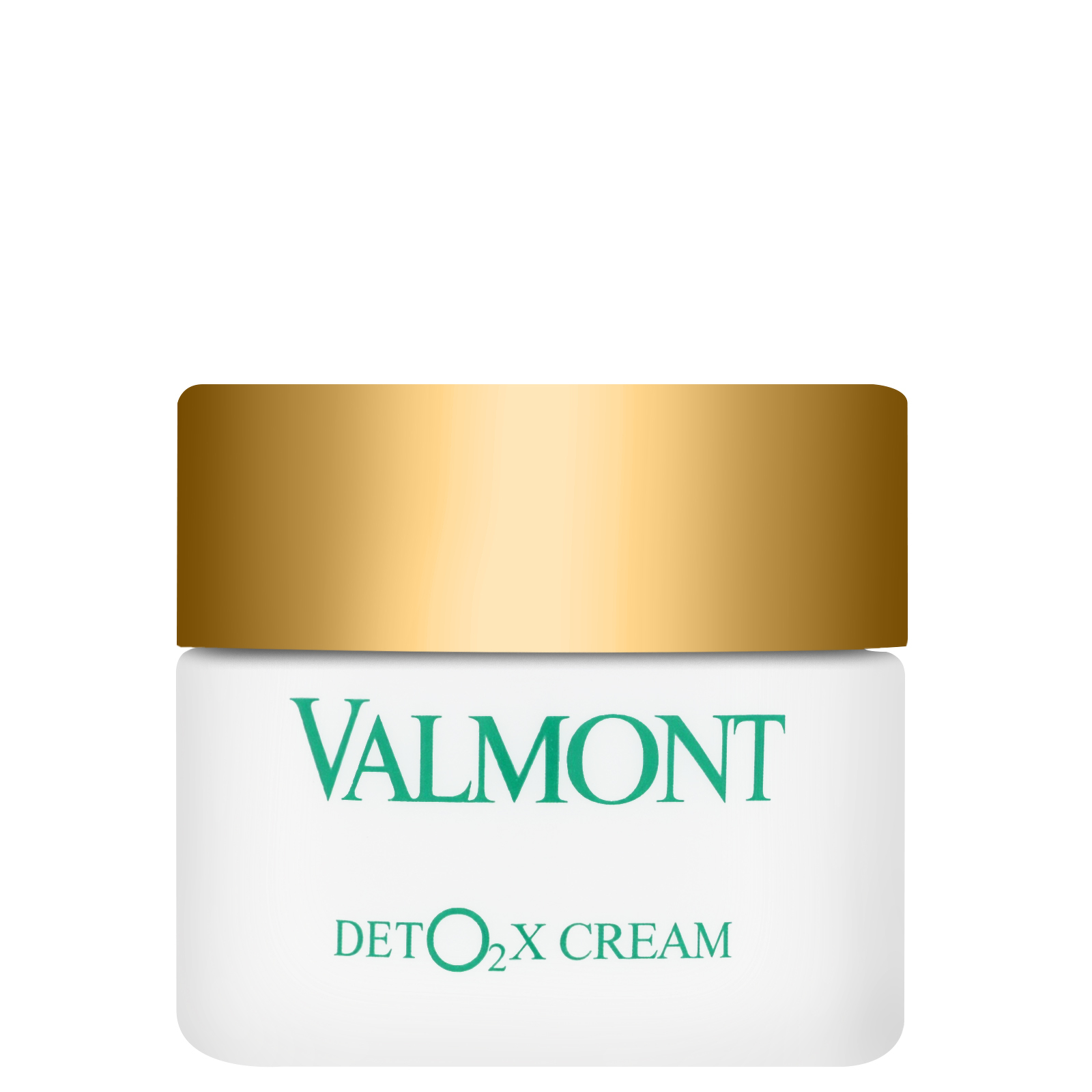 Valmont Intensive Care DETO2X Cream 45ml