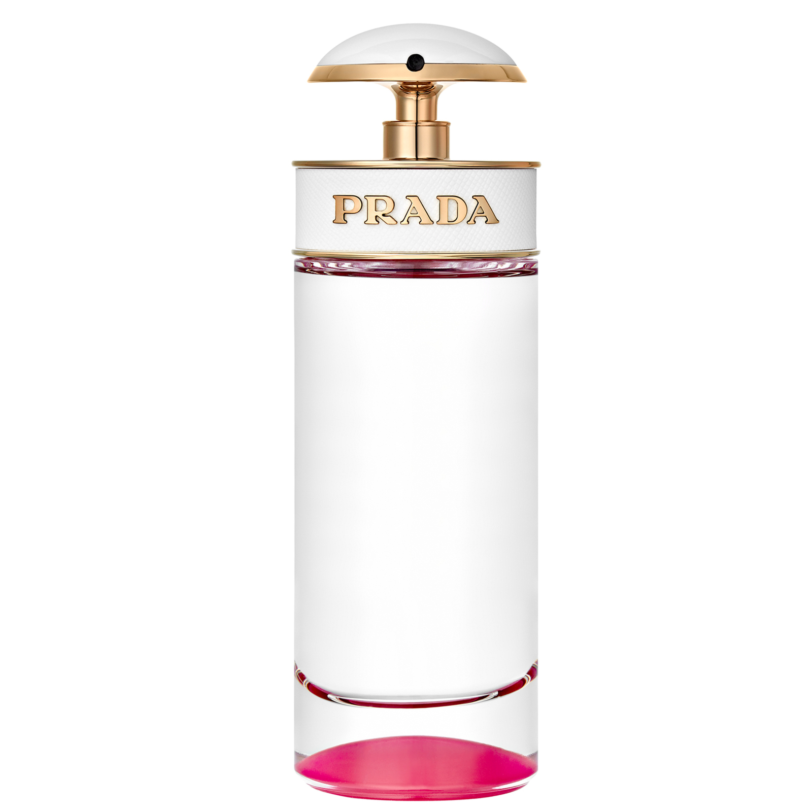 Prada Candy Kiss Eau de Parfum Spray 80ml