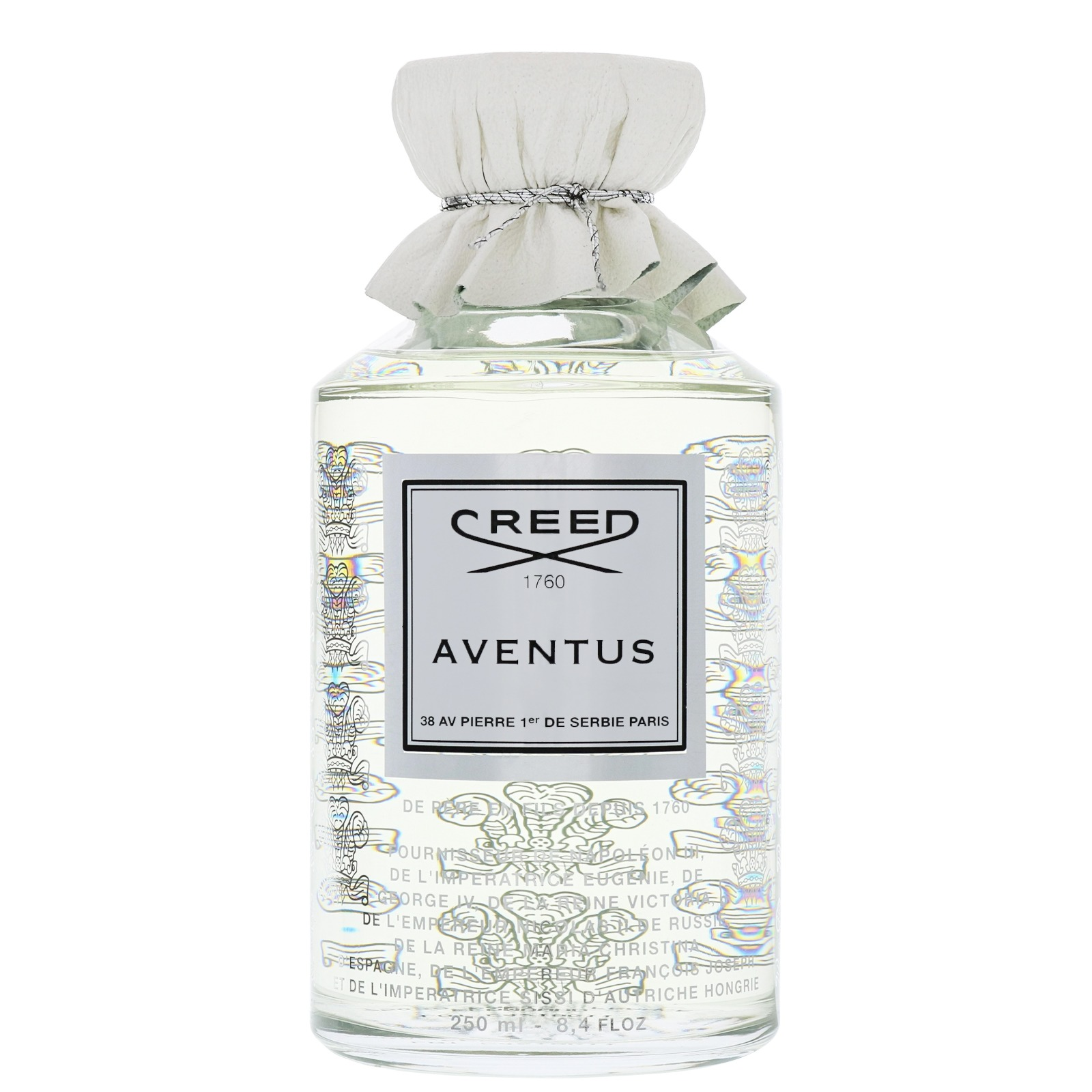 Creed Aventus Eau de Parfum Splash