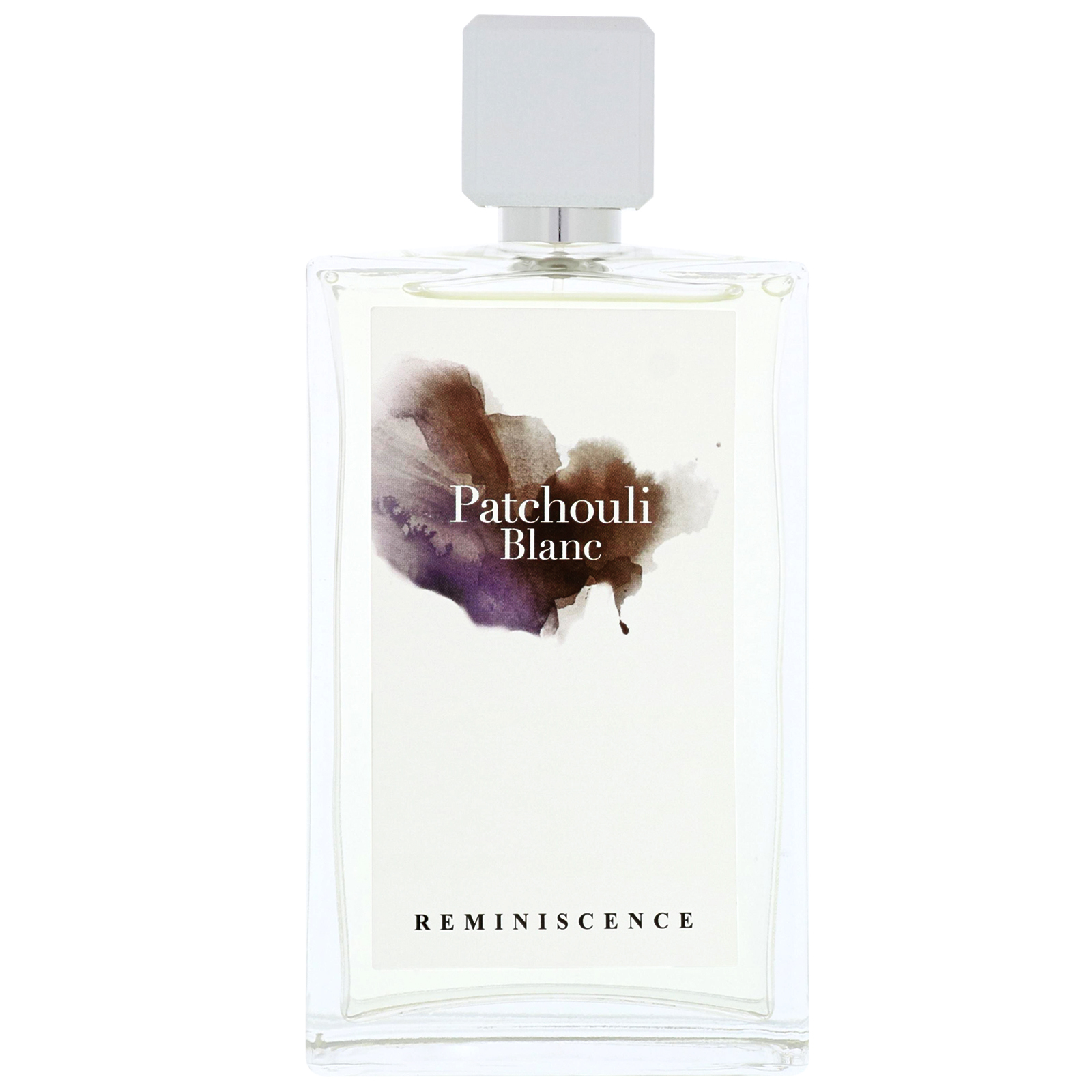 Reminiscence Patchouli Blanc Eau de Parfum Spray 100ml