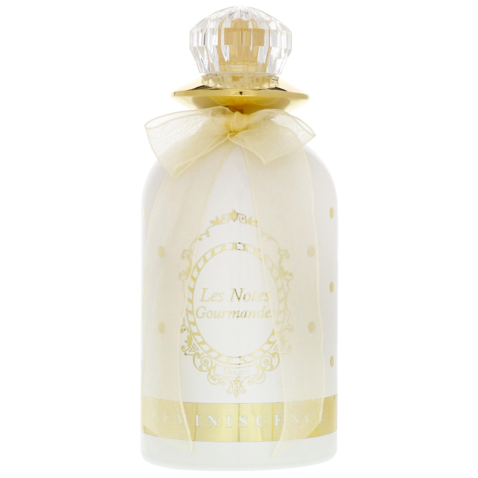 Reminiscence Dragée Eau de Parfum Spray 100ml