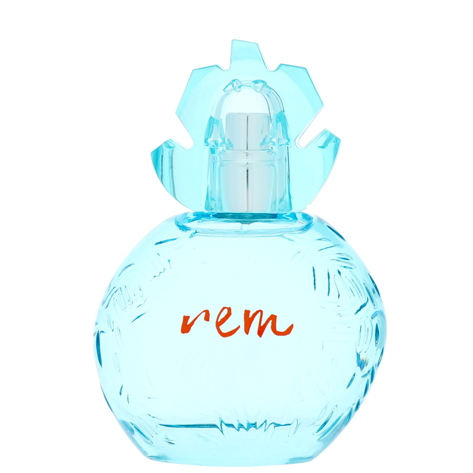 Reminiscence Rem Eau de Toilette Spray 50ml