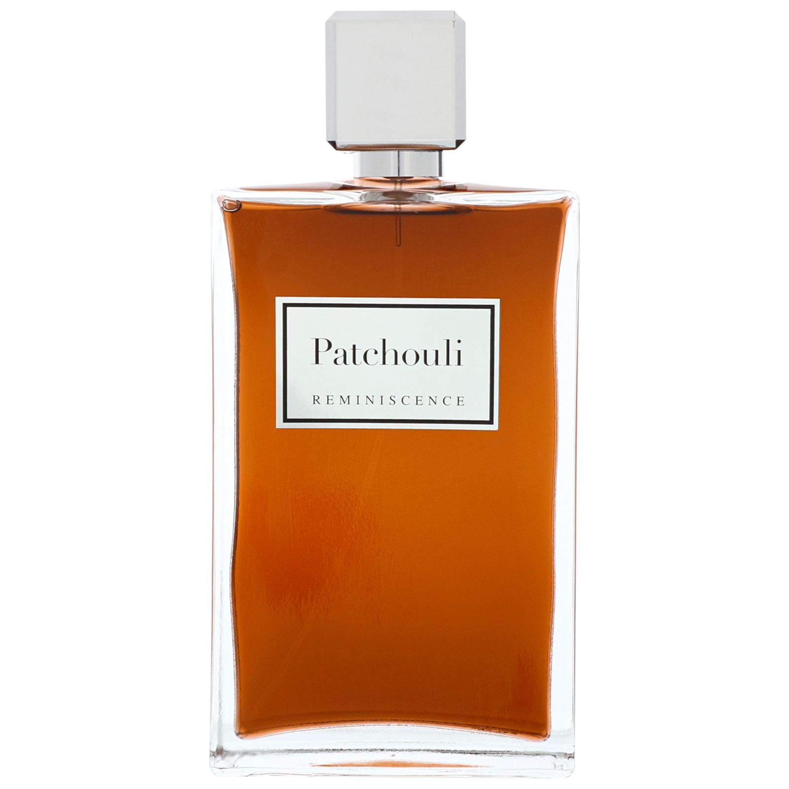 Reminiscence Patchouli Pour Femme Eau de Toilette Spray 100ml