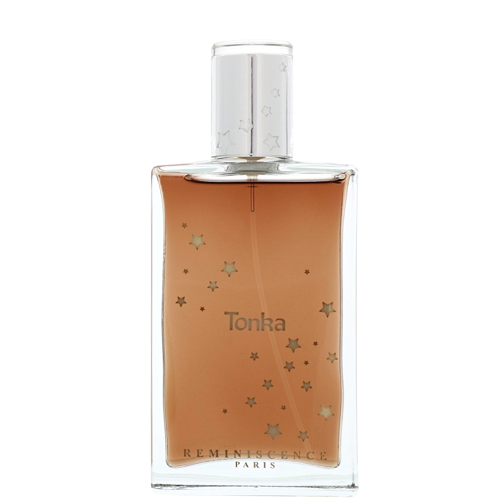 Reminiscence Tonka Eau de Toilette Spray 50ml