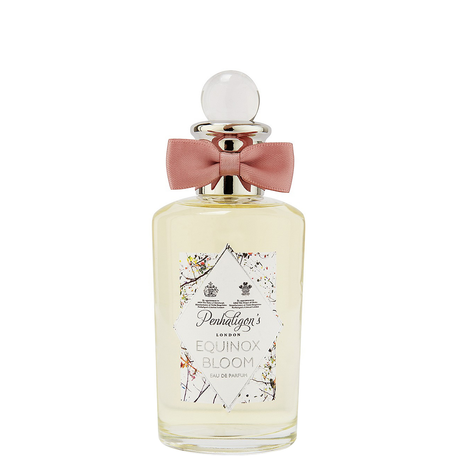Penhaligon's Equinox Bloom Eau de Parfum Spray 50ml / 1.7 fl.oz.