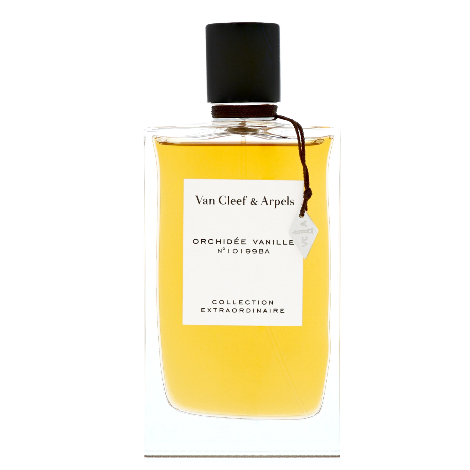 Van Cleef and Arpels Collection Extraordinaire Orchidee Vanille Eau de Toilette Spray 75ml