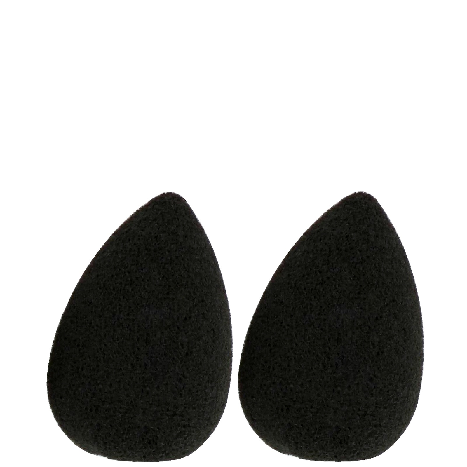 beautyblender Sponges micro.mini pro