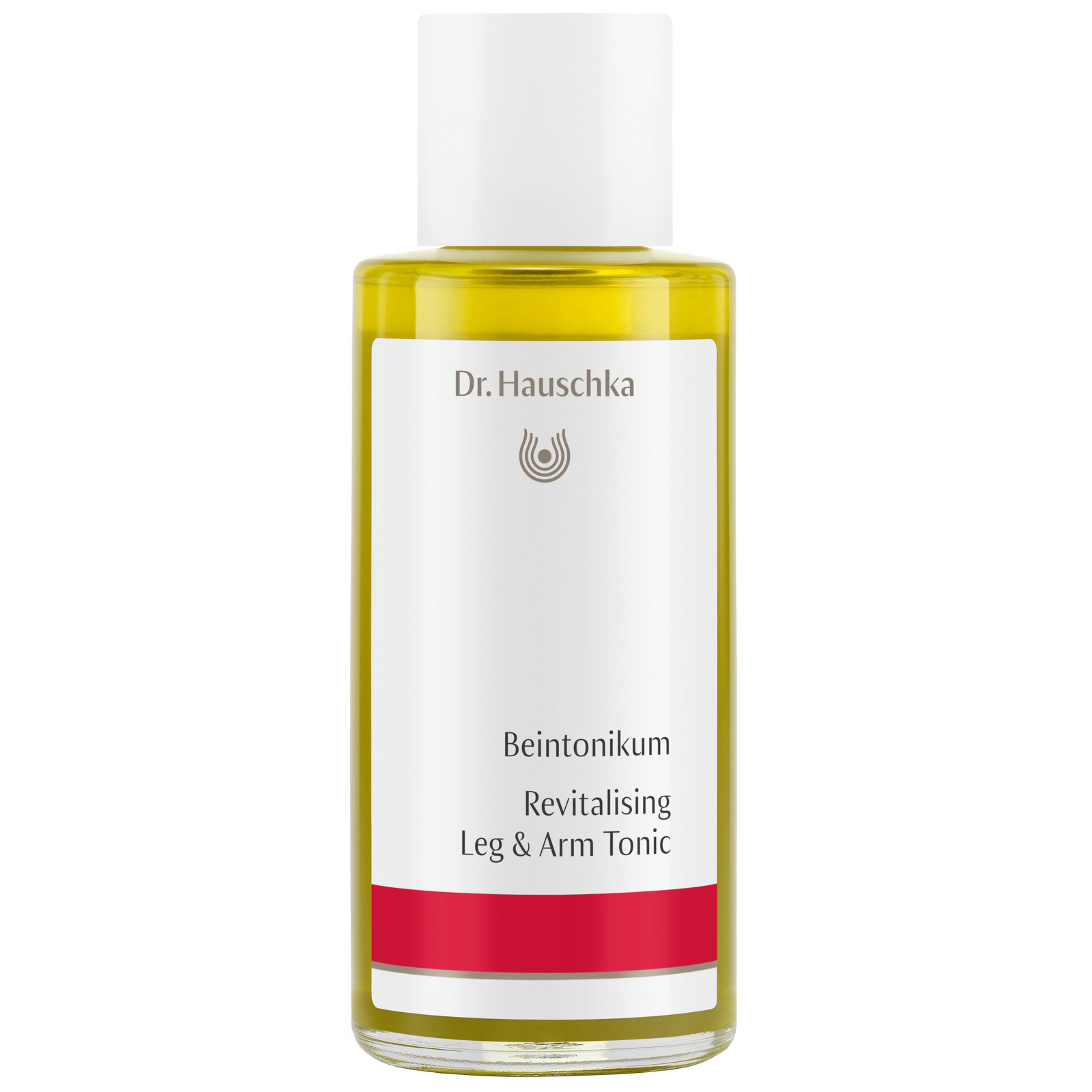 Dr. Hauschka Body Care Revitalising Leg and Arm Tonic 100ml