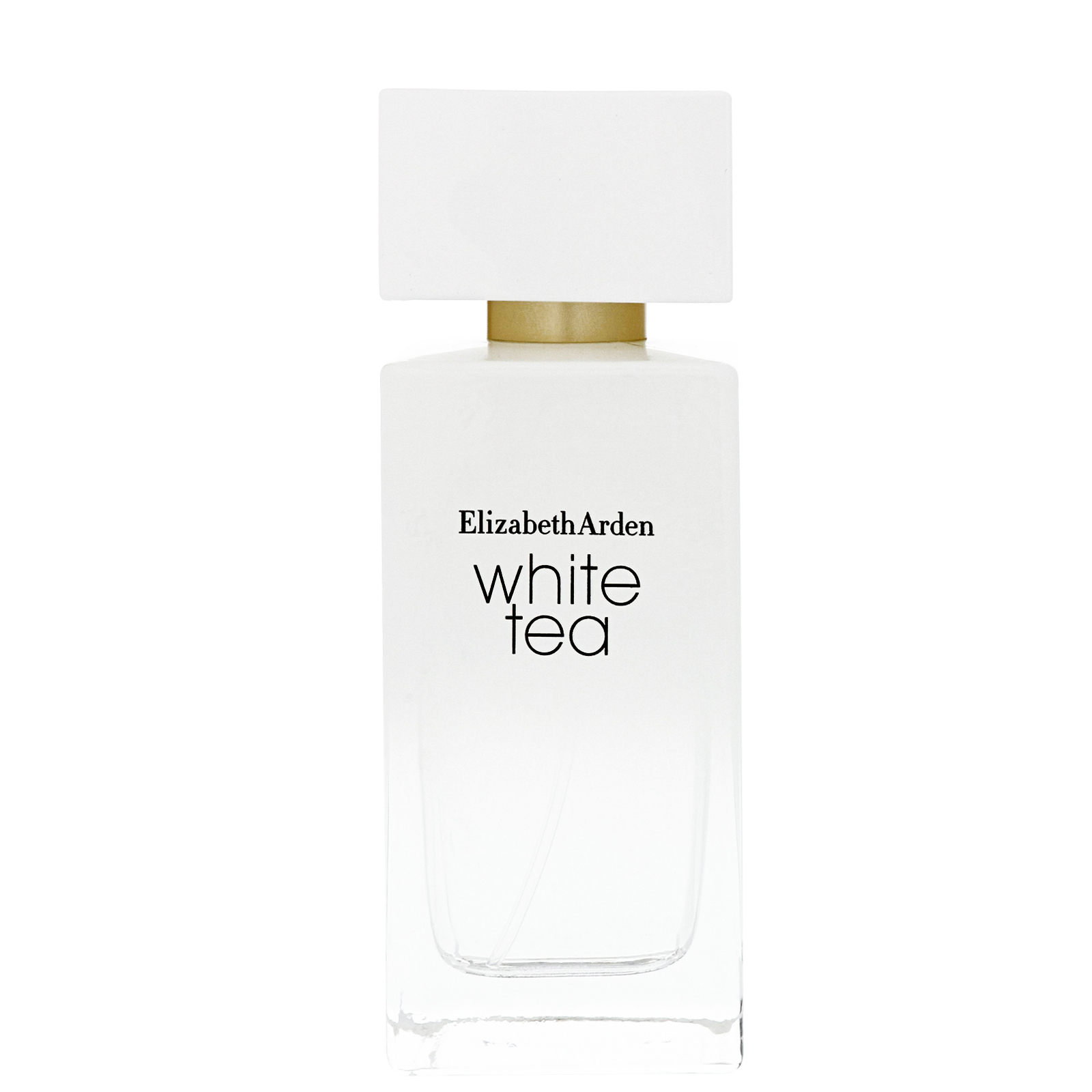 Elizabeth Arden White Tea Eau de Toilette Spray 50ml / 1.7 fl.oz.