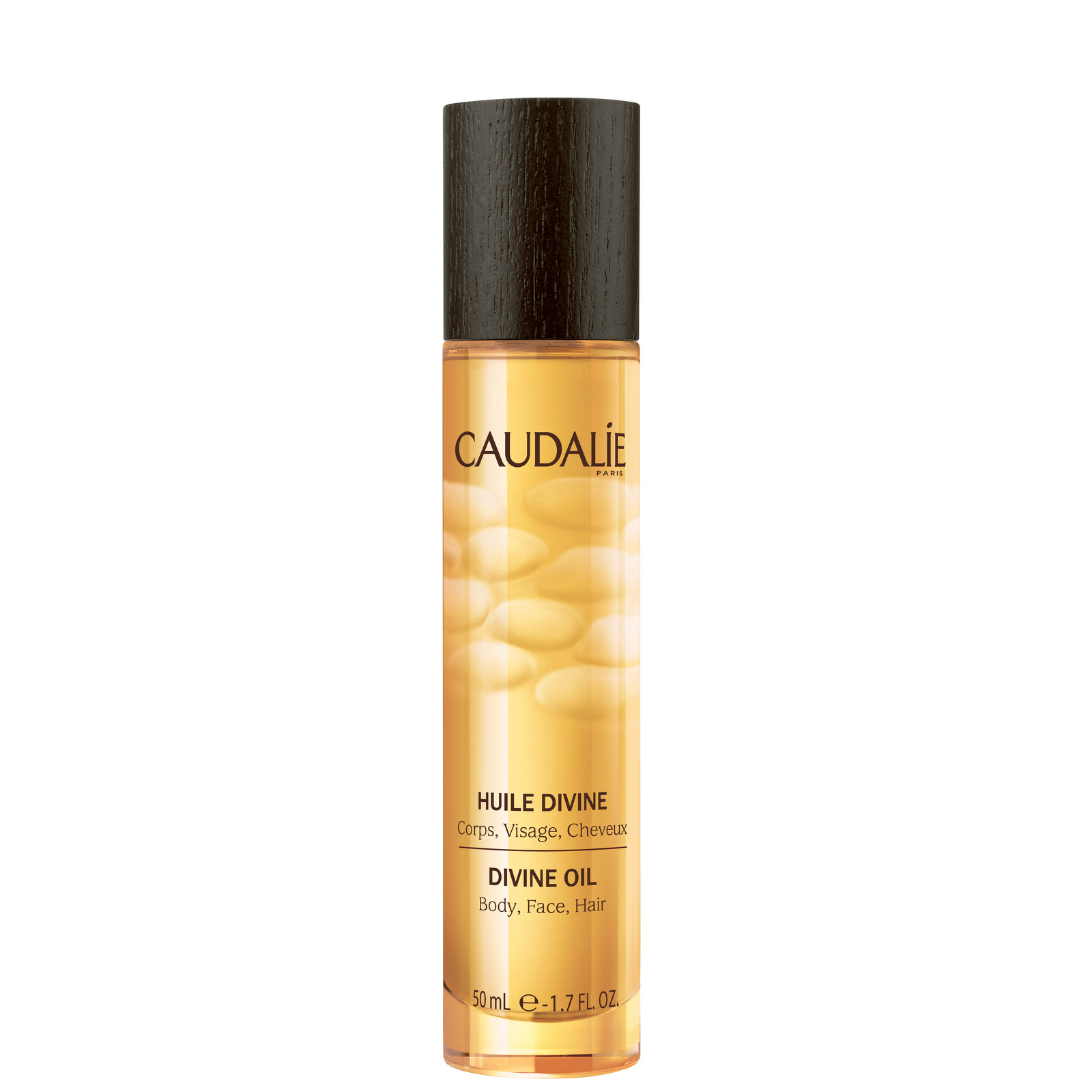 Caudalie Body Divine Oil 50ml