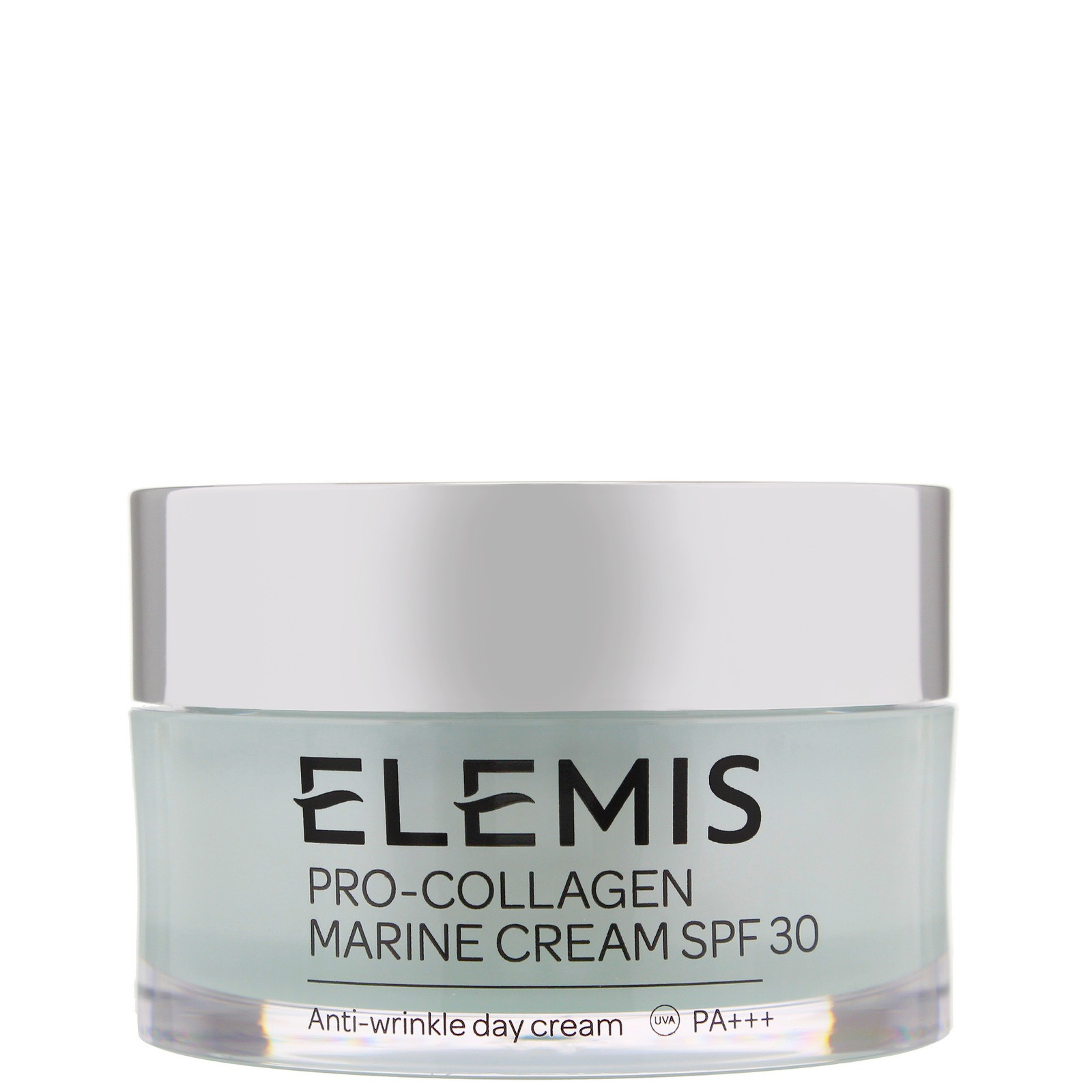 Elemis Anti-Ageing Pro-Collagen Marine Cream SPF30 50ml / 1.6 fl.oz.