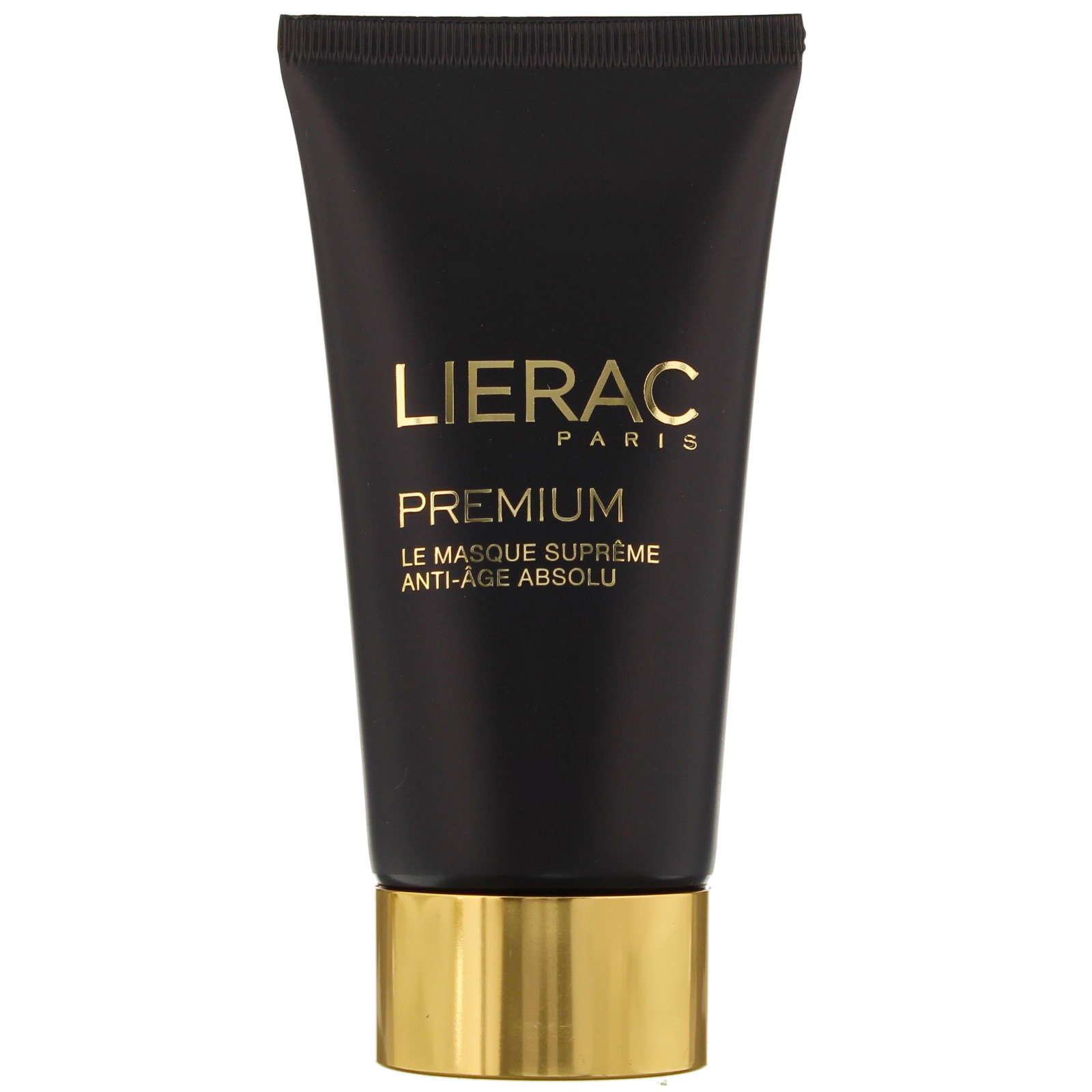 Lierac Premium Supreme Mask 75ml / 2.6 oz.