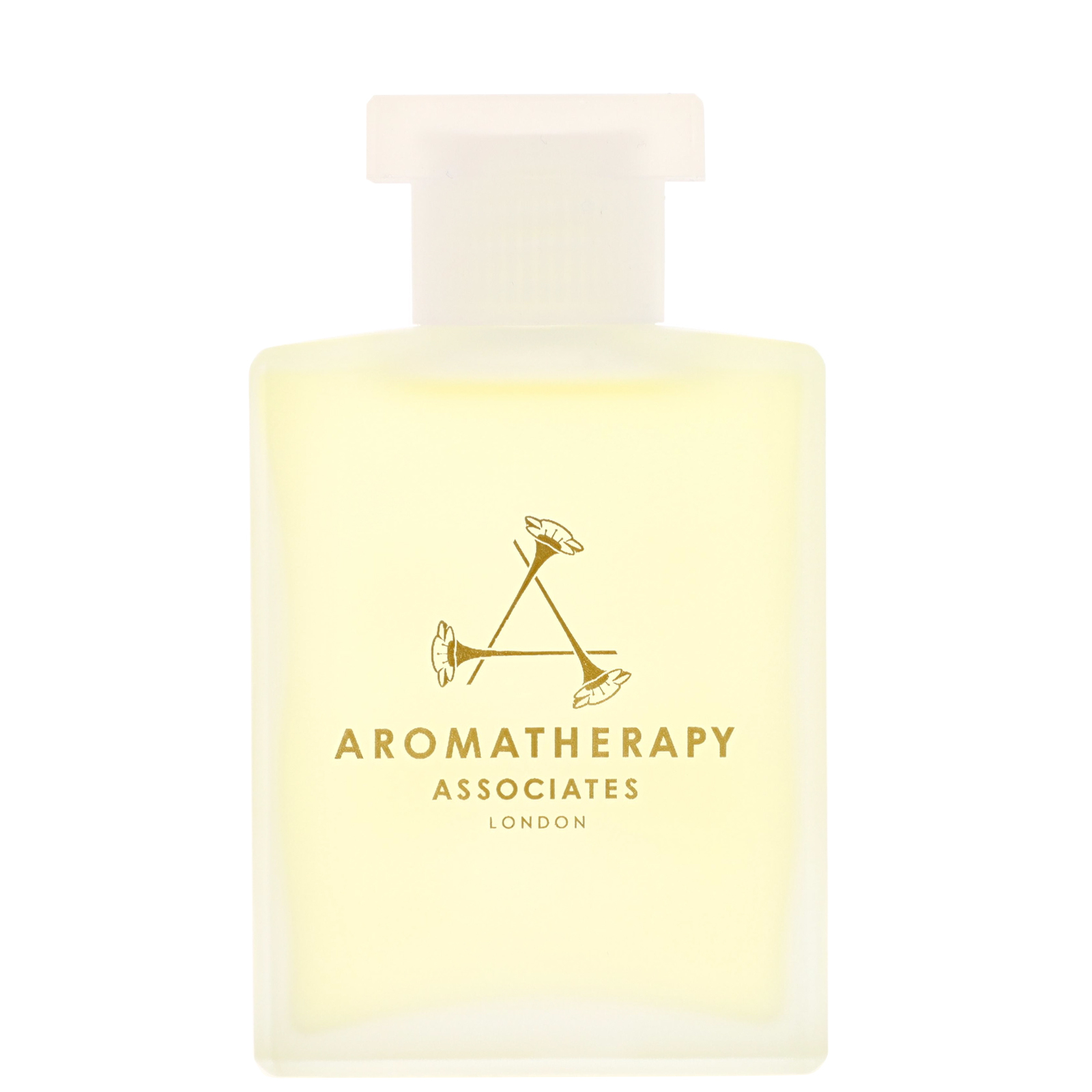 Aromatherapy Associates Relax Light Relax Bath & Shower Oil 55ml