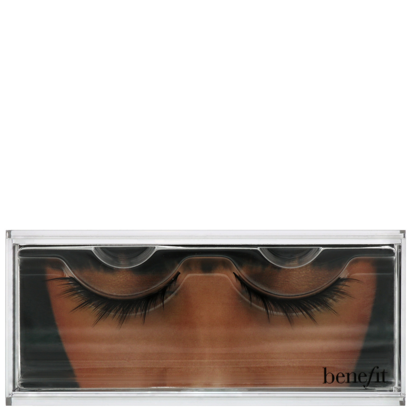 benefit Eyes False Eyelashes: Big Spender Lash