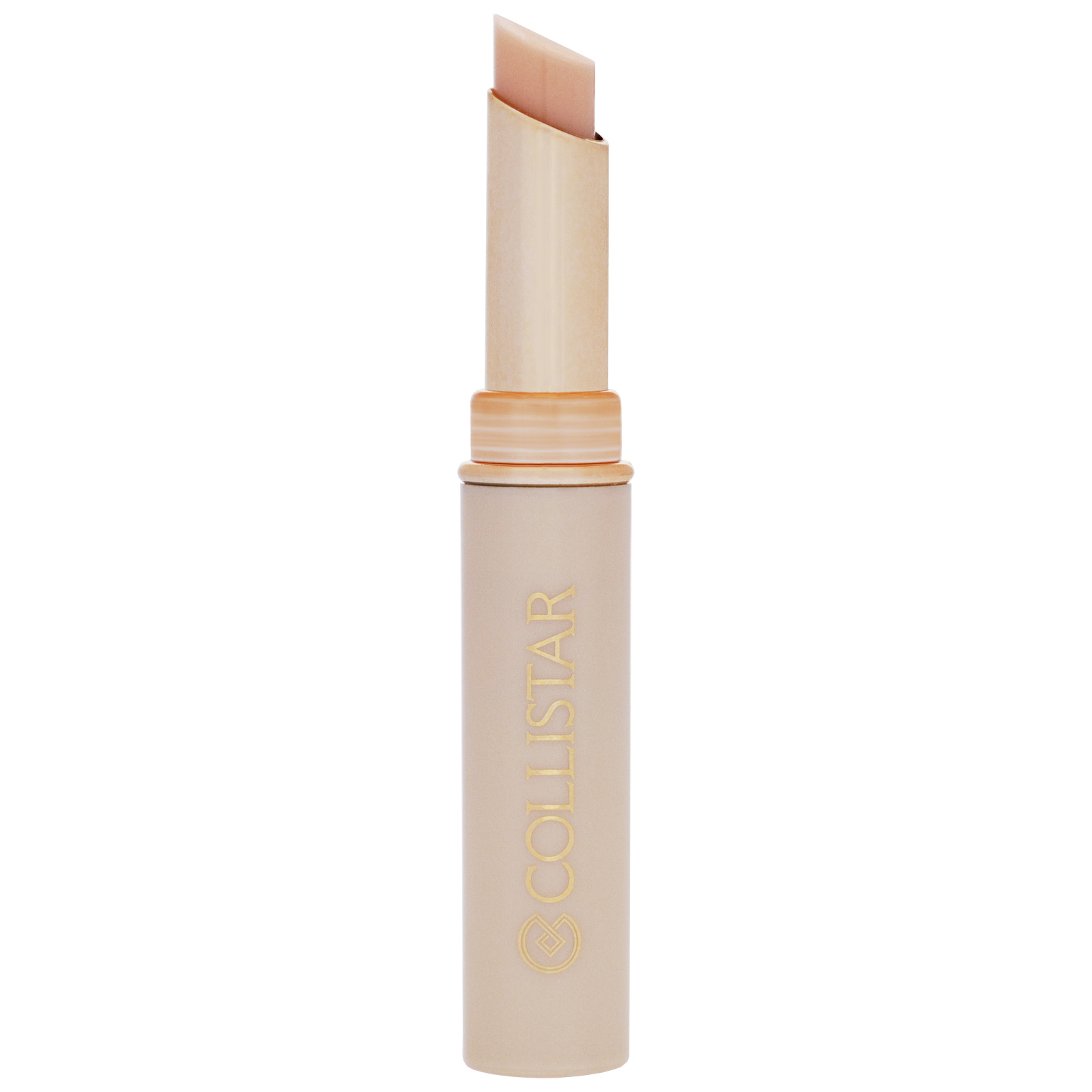 Collistar Specialties & Treatments Lip Primer Fixer 2ml