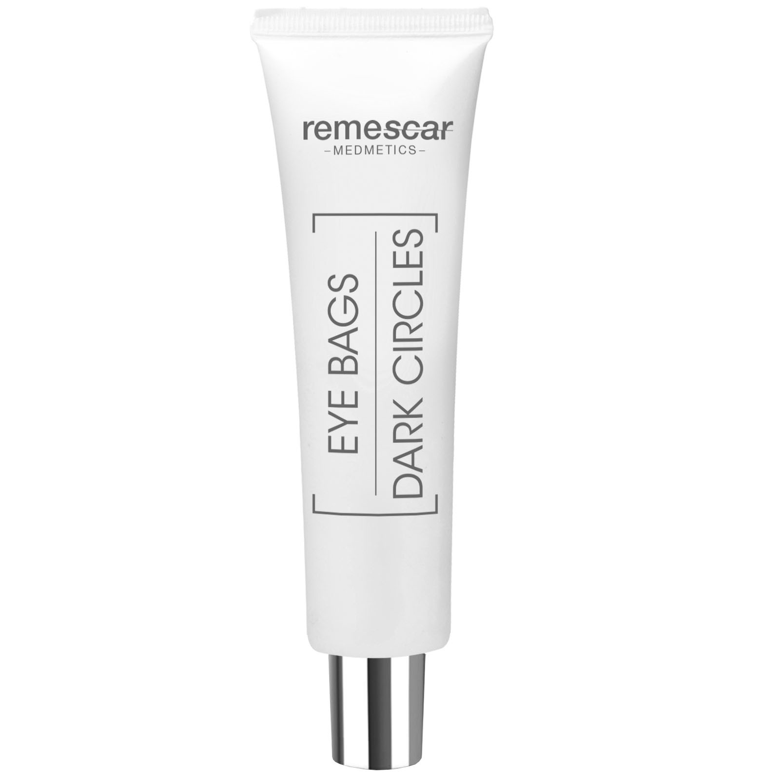 Remescar Remescar Eye Bags & Dark Circles 8ml