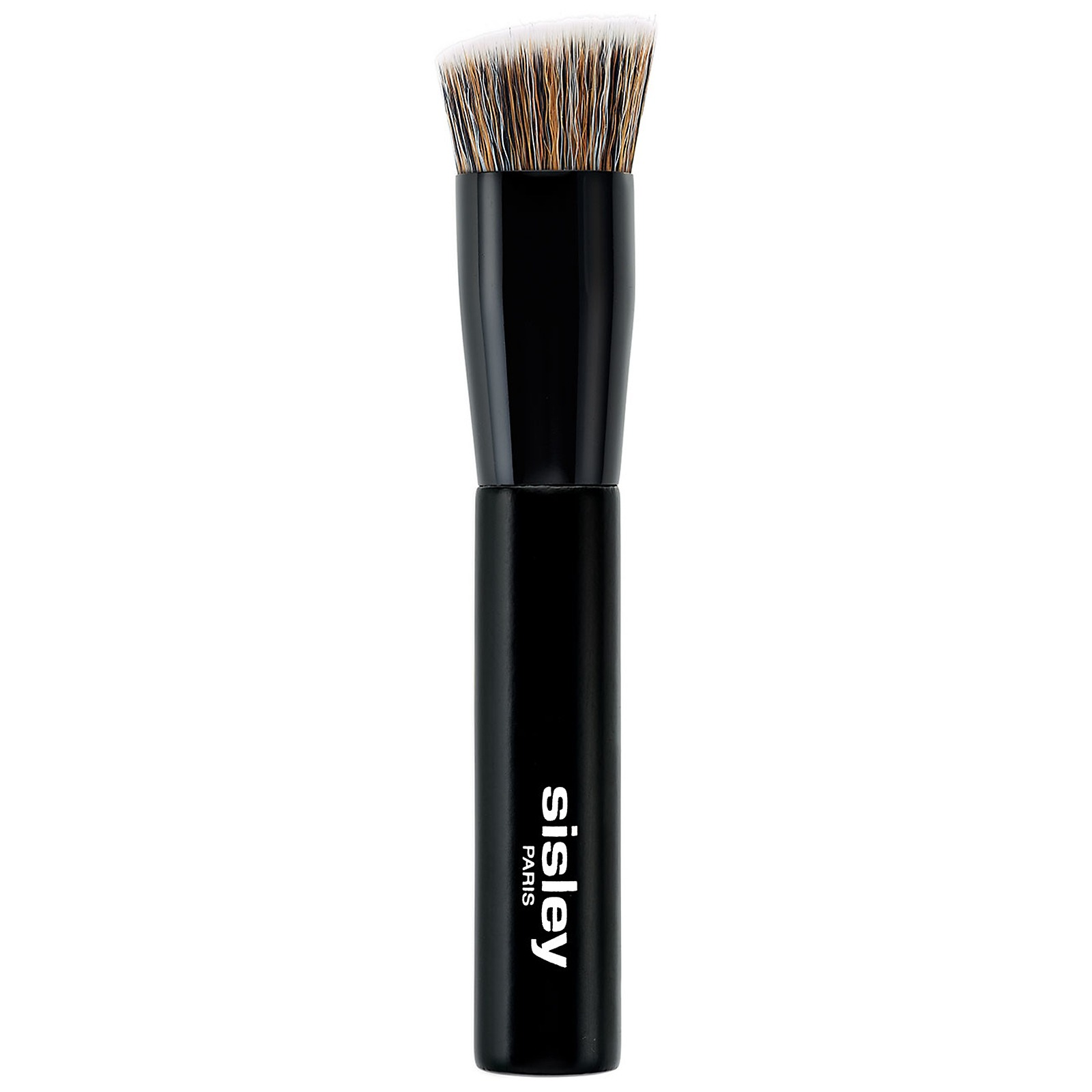 Sisley Brushes Foundation Brush