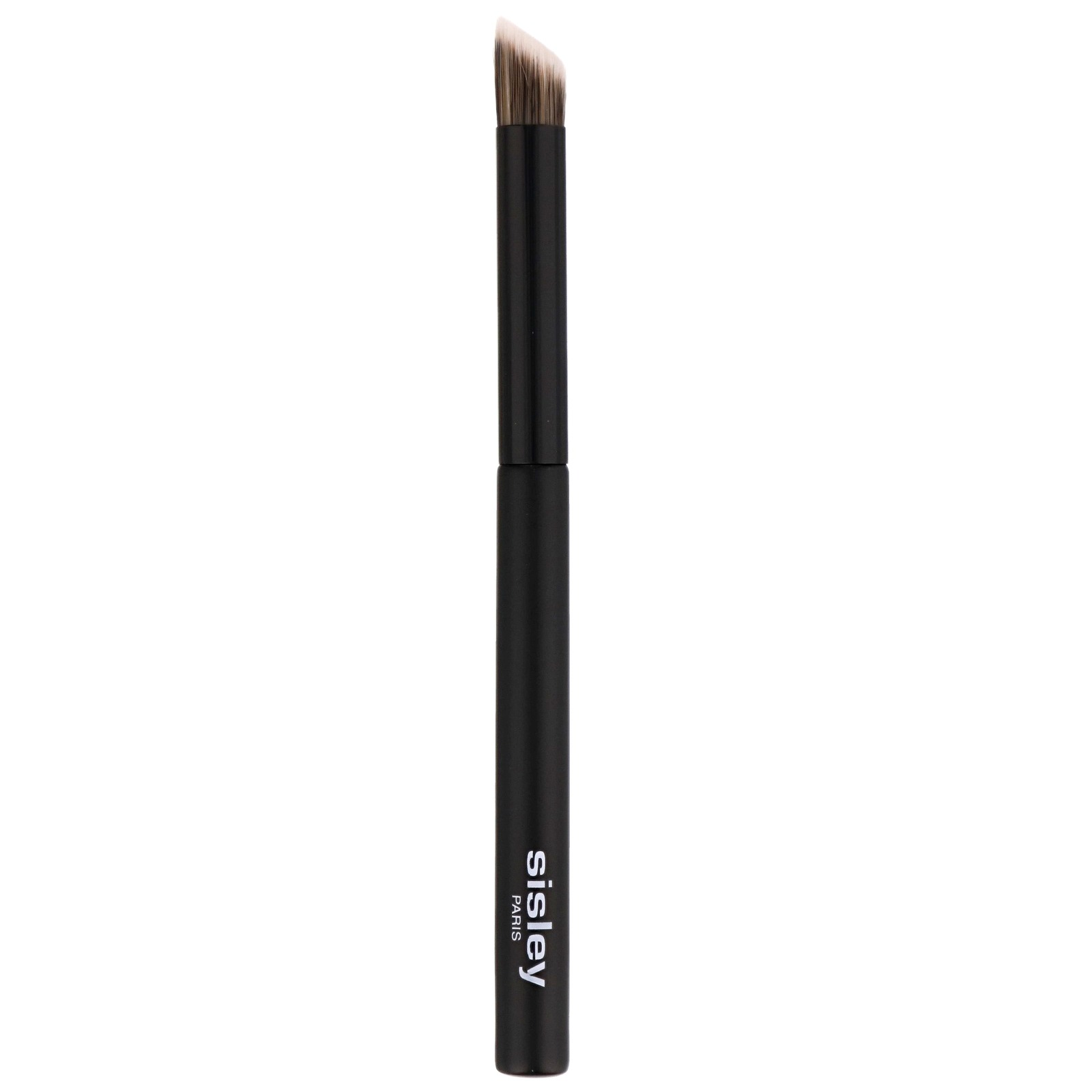 Sisley Brushes Eyeshadow Smudge Brush
