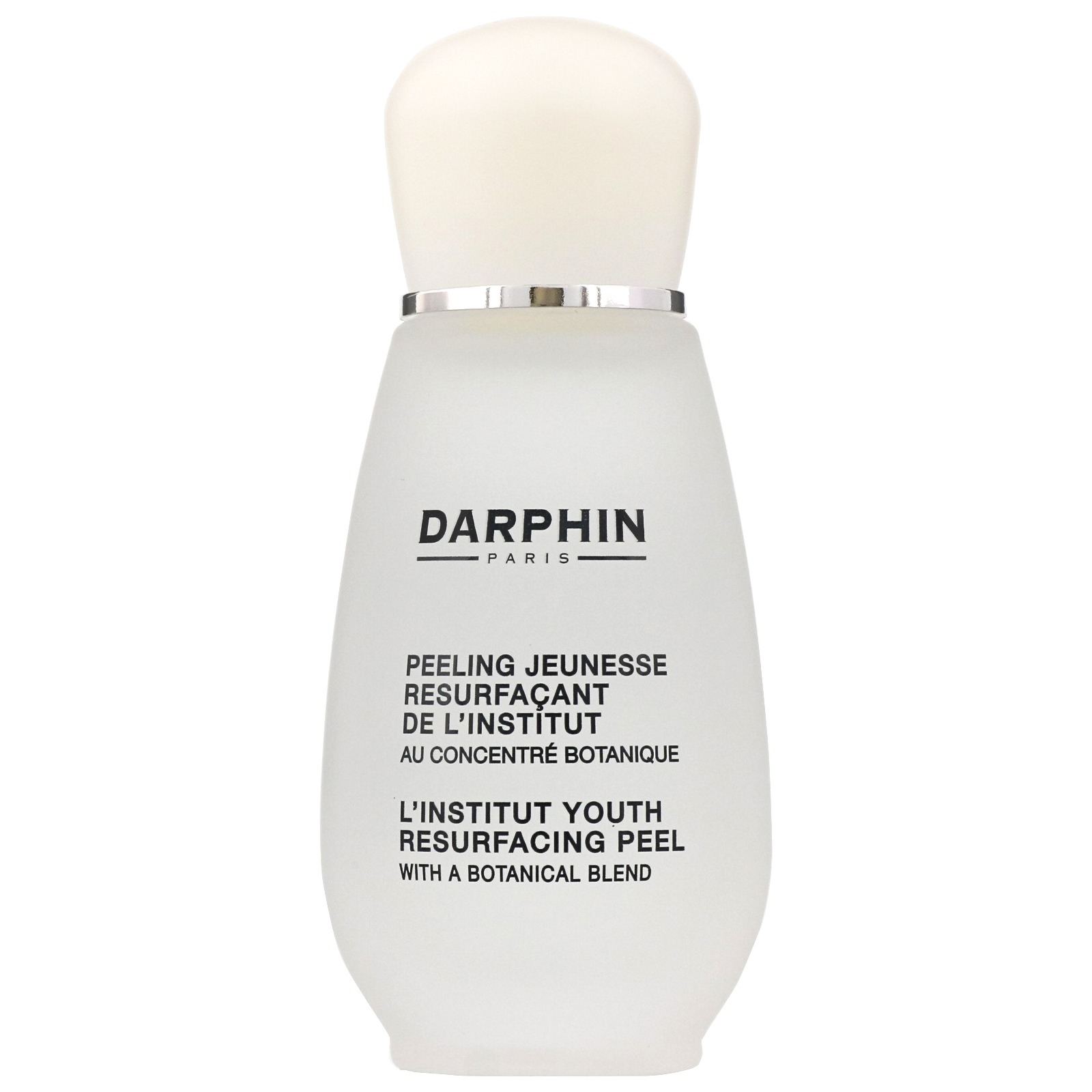 Darphin Masks & Exfoliators Resurfacing Peel 30ml