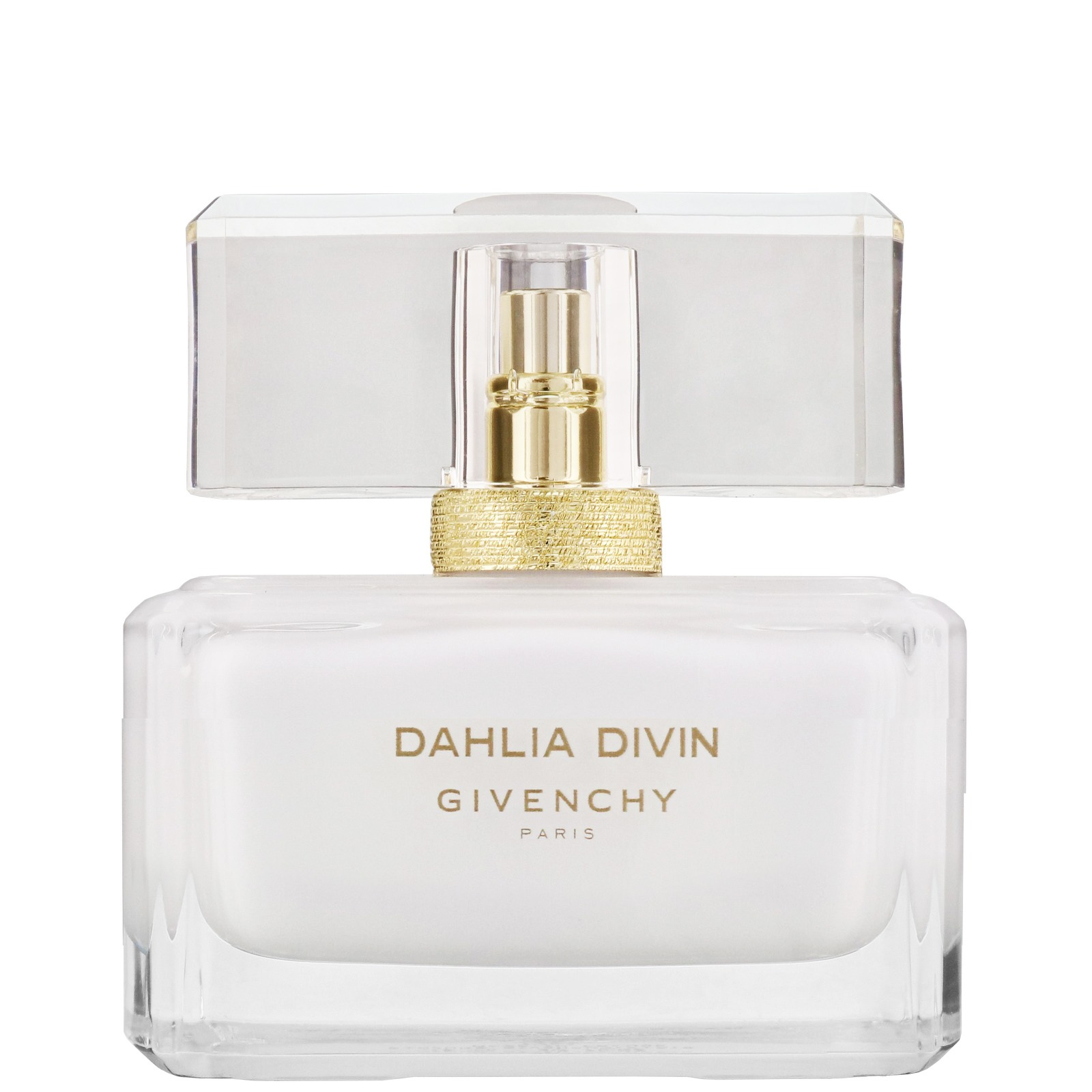 Givenchy Dahlia Divin Eau Initiale Eau de Toilette Spray 50ml